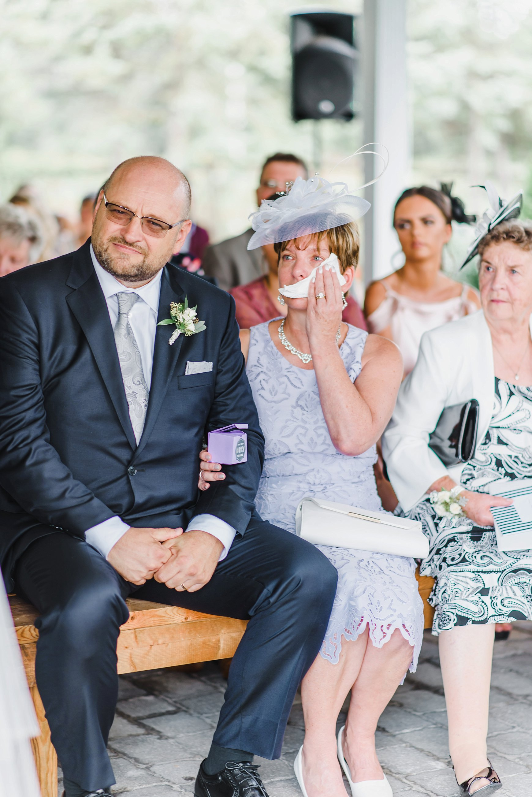 light airy indie fine art ottawa wedding photographer | Ali and Batoul Photography_1275.jpg