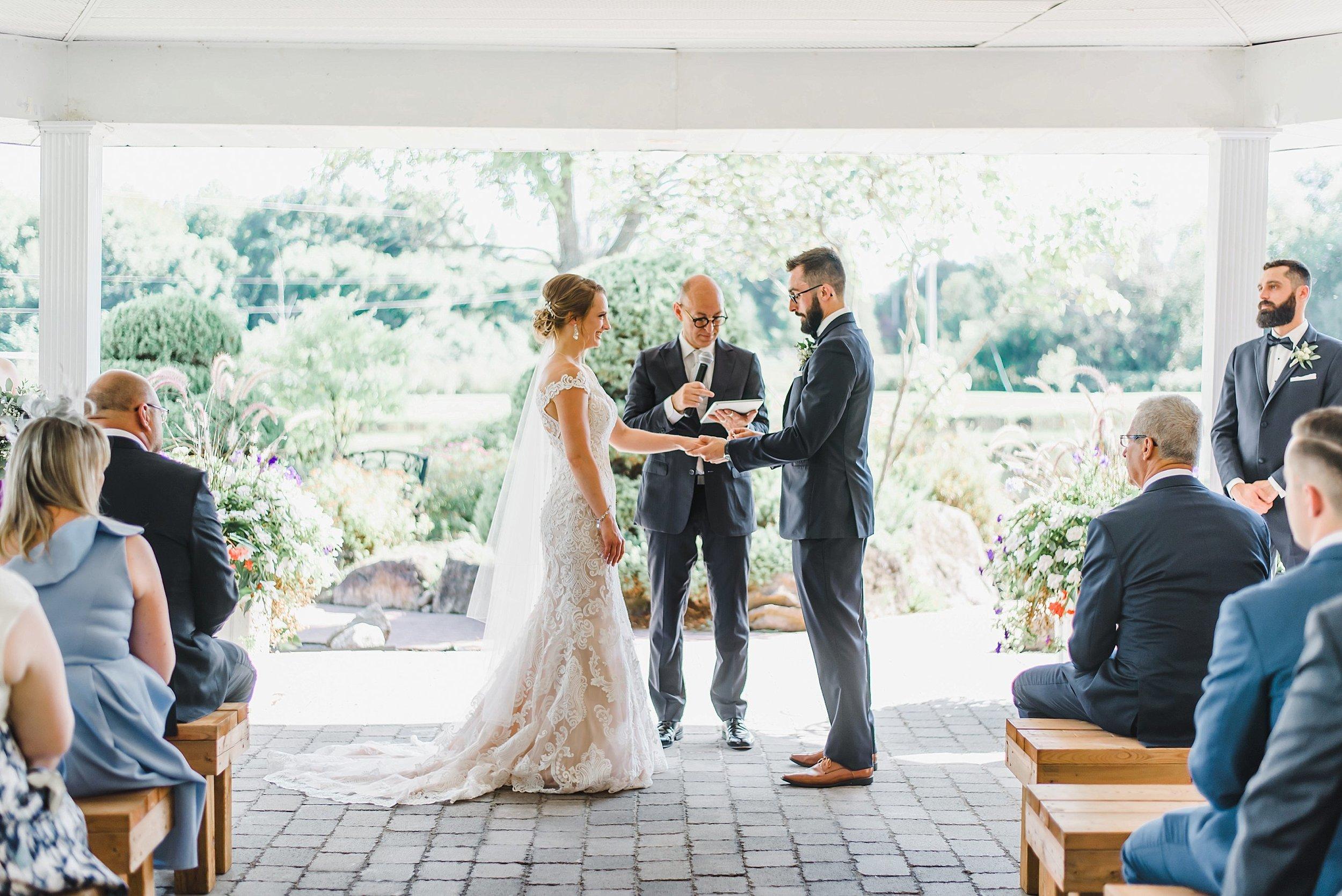 light airy indie fine art ottawa wedding photographer | Ali and Batoul Photography_1276.jpg