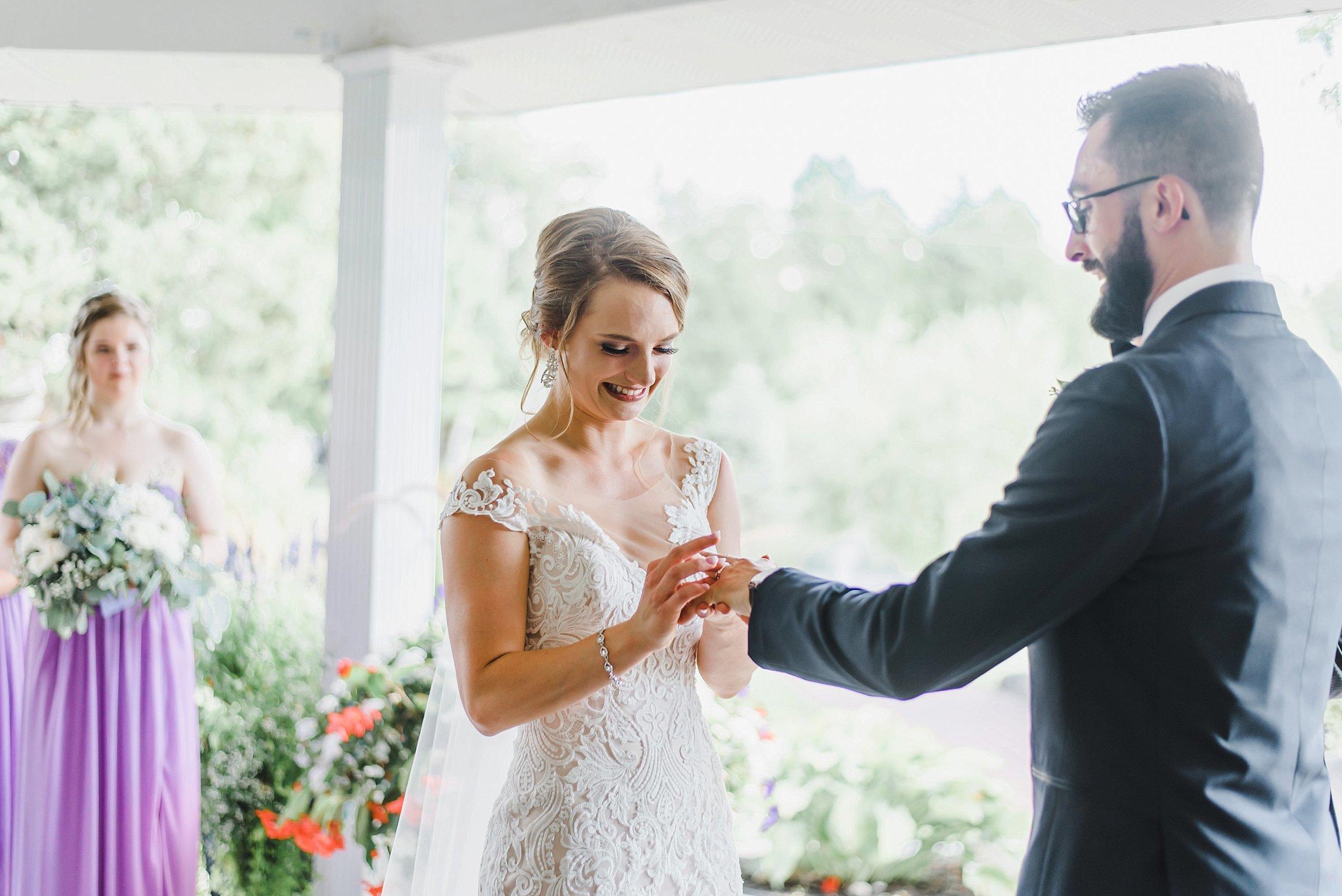 light airy indie fine art ottawa wedding photographer | Ali and Batoul Photography_1277.jpg