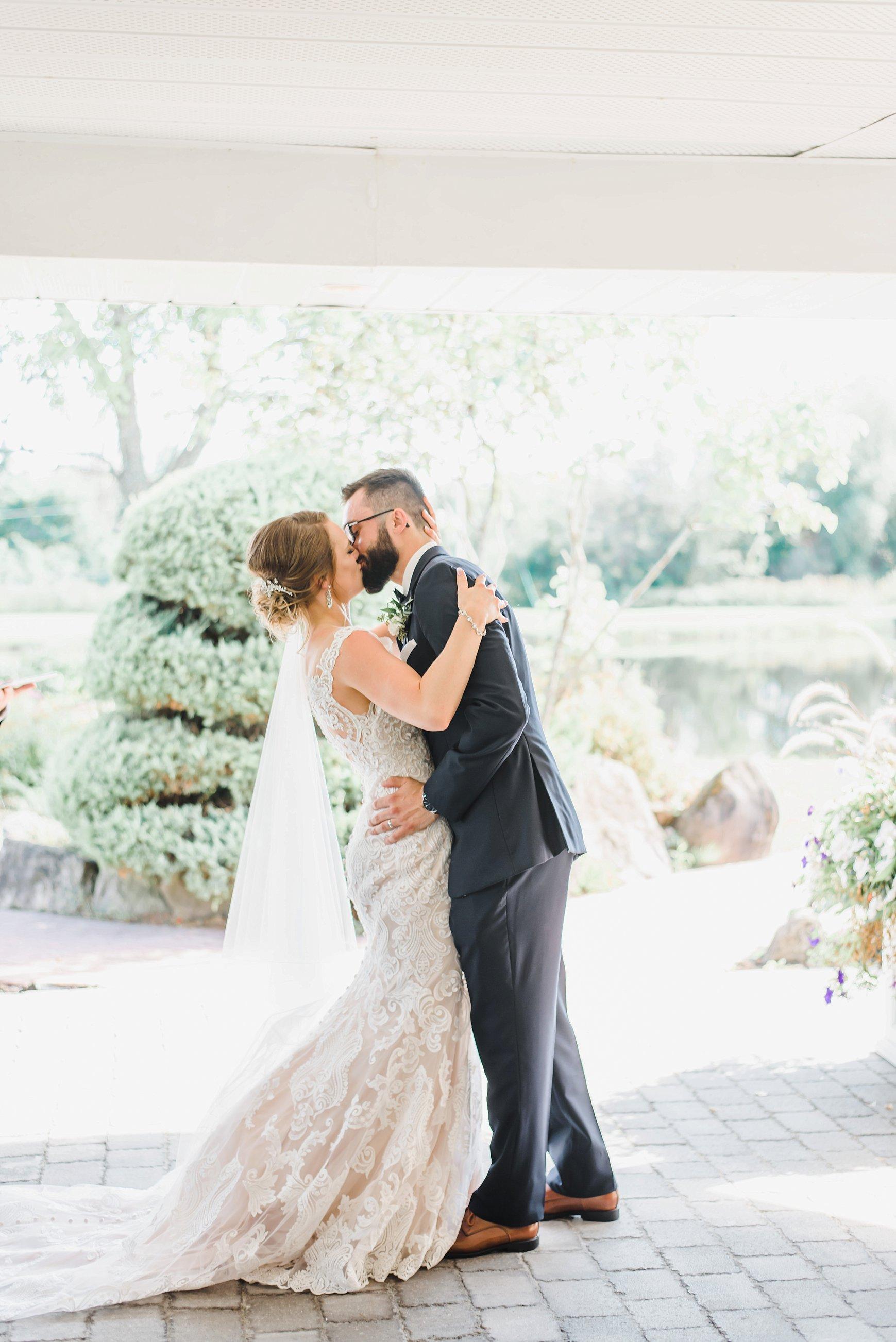light airy indie fine art ottawa wedding photographer | Ali and Batoul Photography_1278.jpg