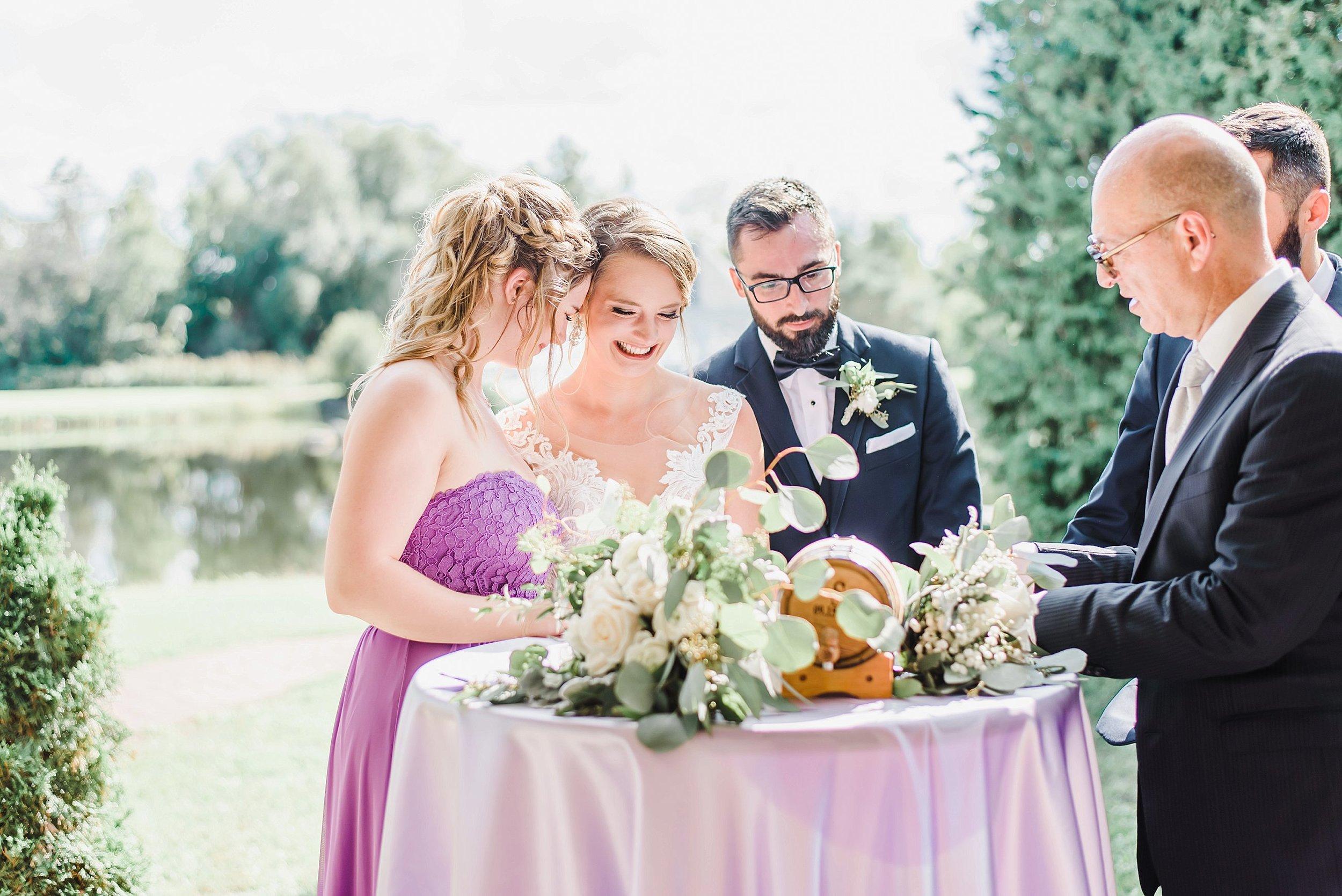 light airy indie fine art ottawa wedding photographer | Ali and Batoul Photography_1279.jpg