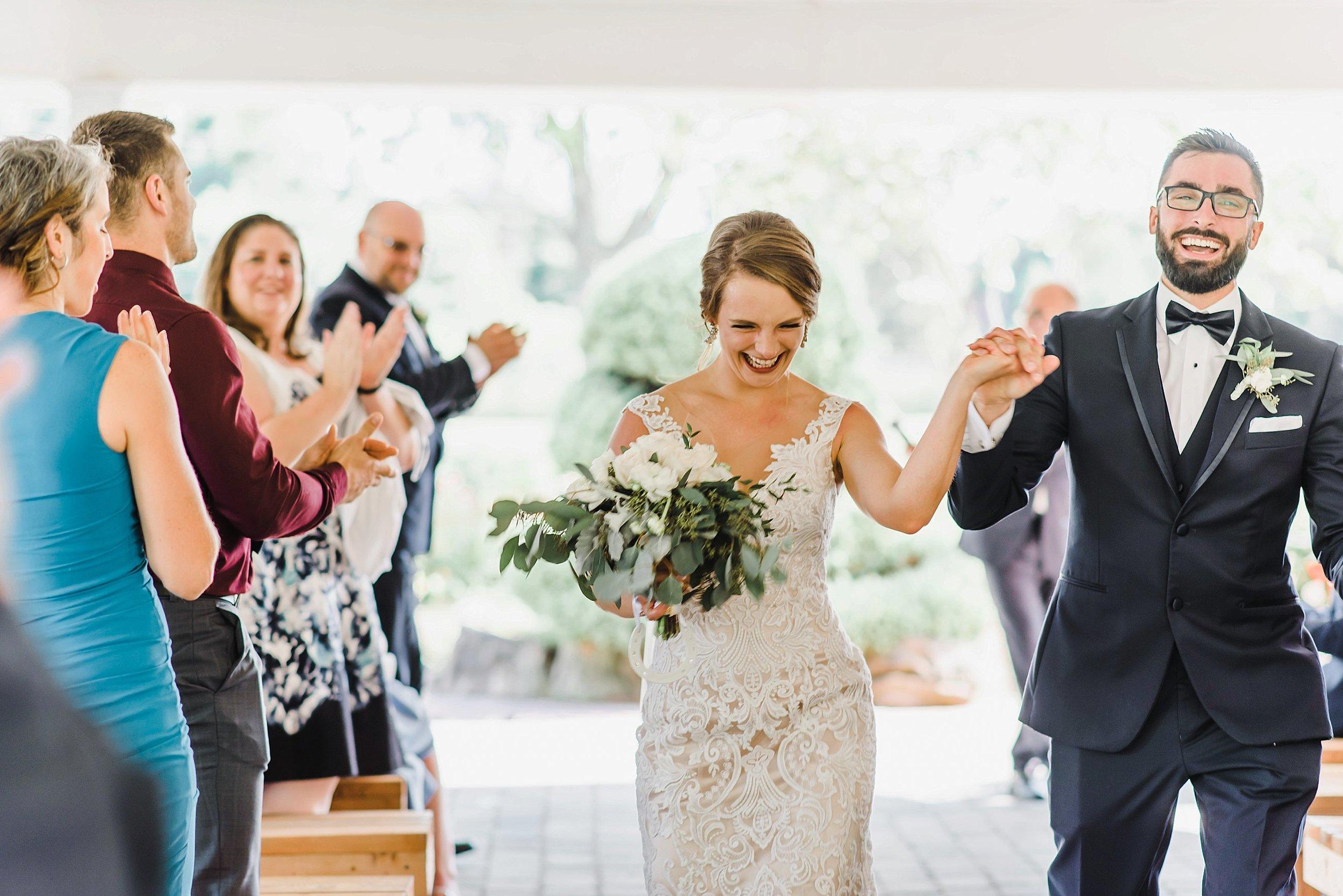 light airy indie fine art ottawa wedding photographer | Ali and Batoul Photography_1281.jpg