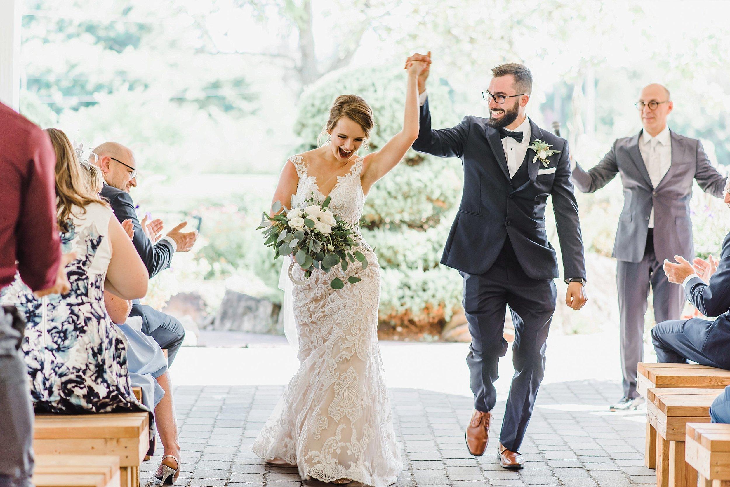 light airy indie fine art ottawa wedding photographer | Ali and Batoul Photography_1280.jpg