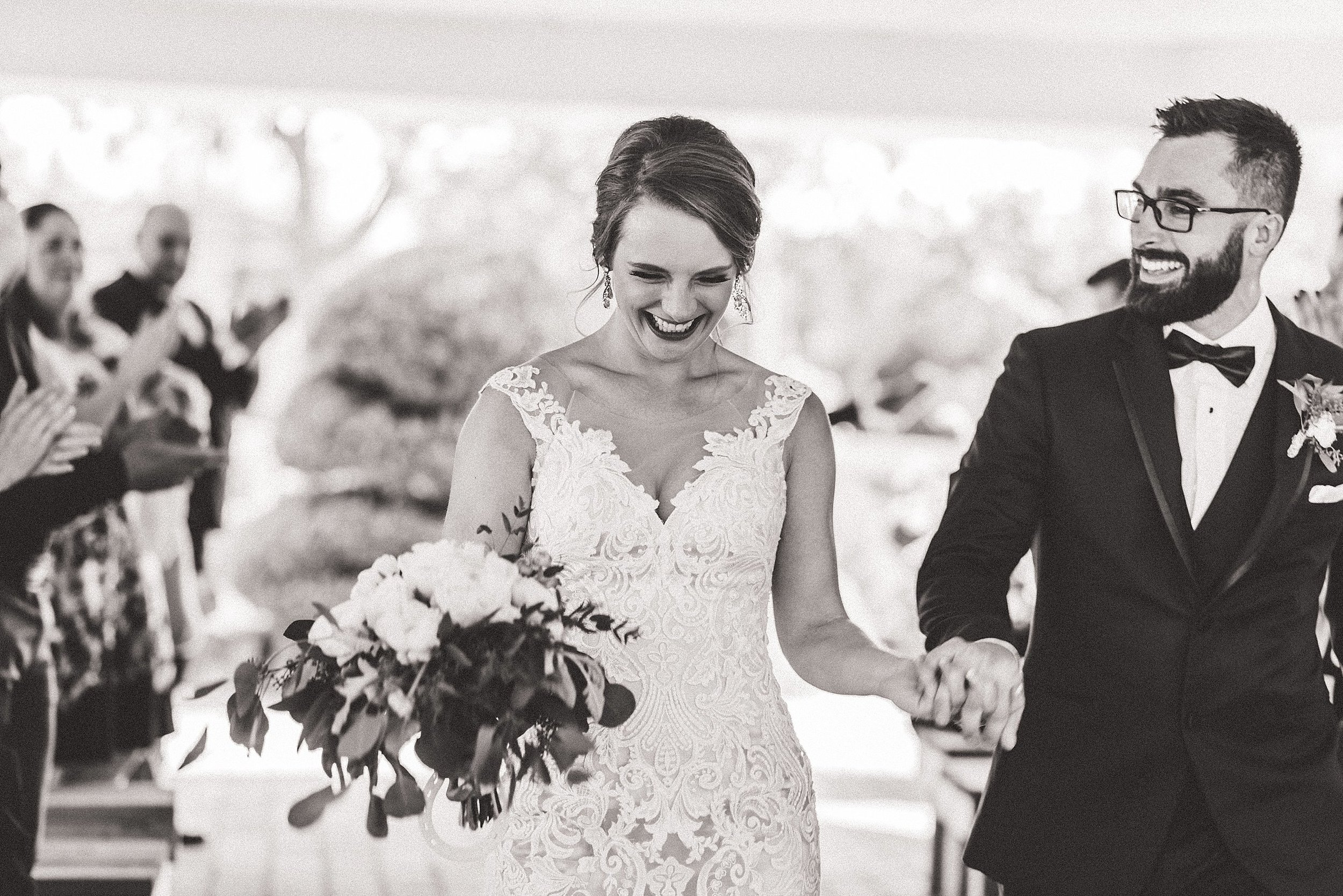 light airy indie fine art ottawa wedding photographer | Ali and Batoul Photography_1282.jpg