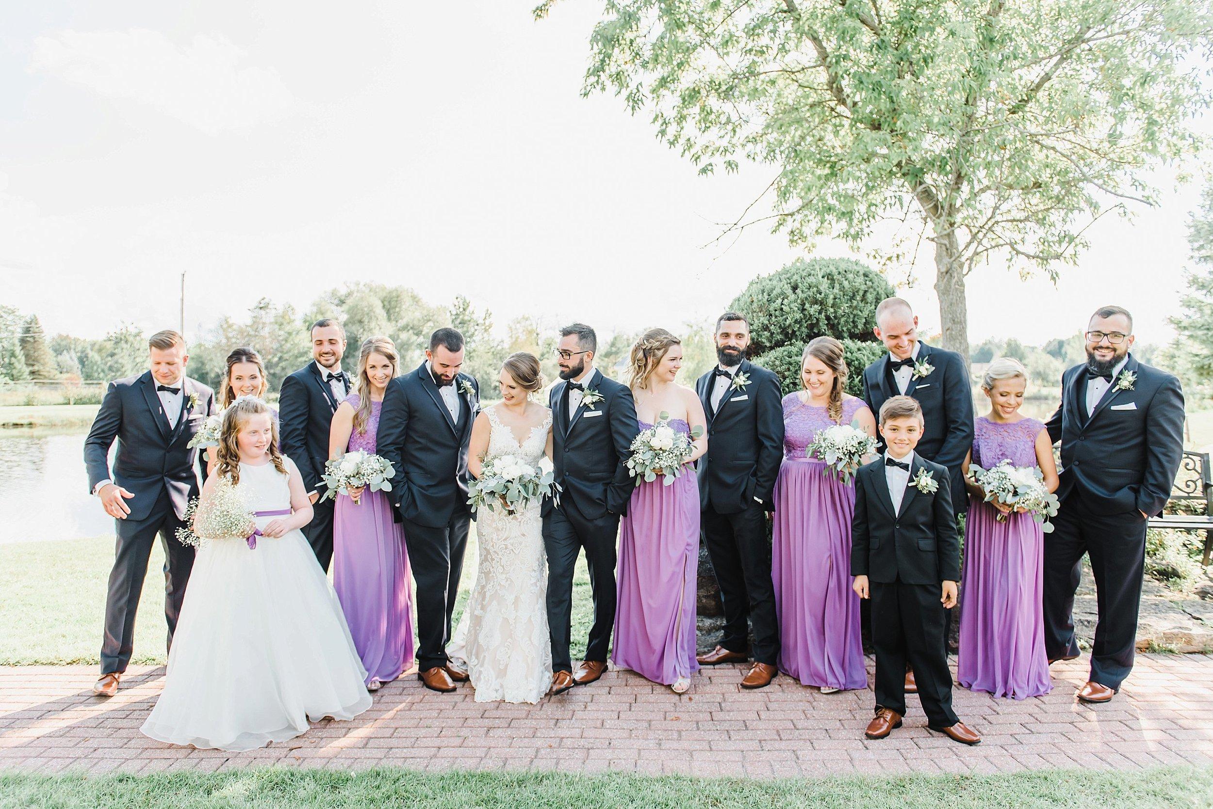light airy indie fine art ottawa wedding photographer | Ali and Batoul Photography_1284.jpg