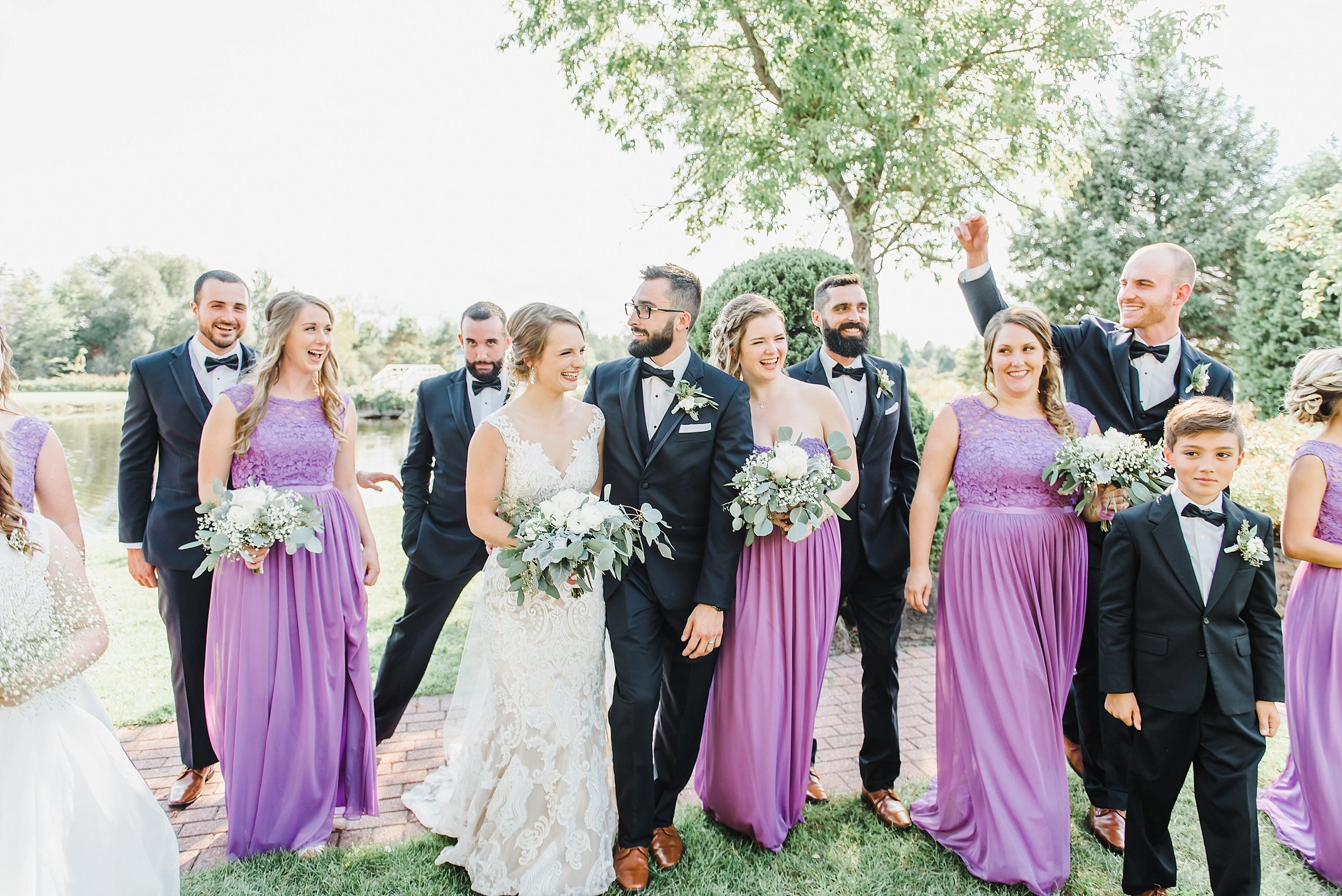 light airy indie fine art ottawa wedding photographer | Ali and Batoul Photography_1285.jpg