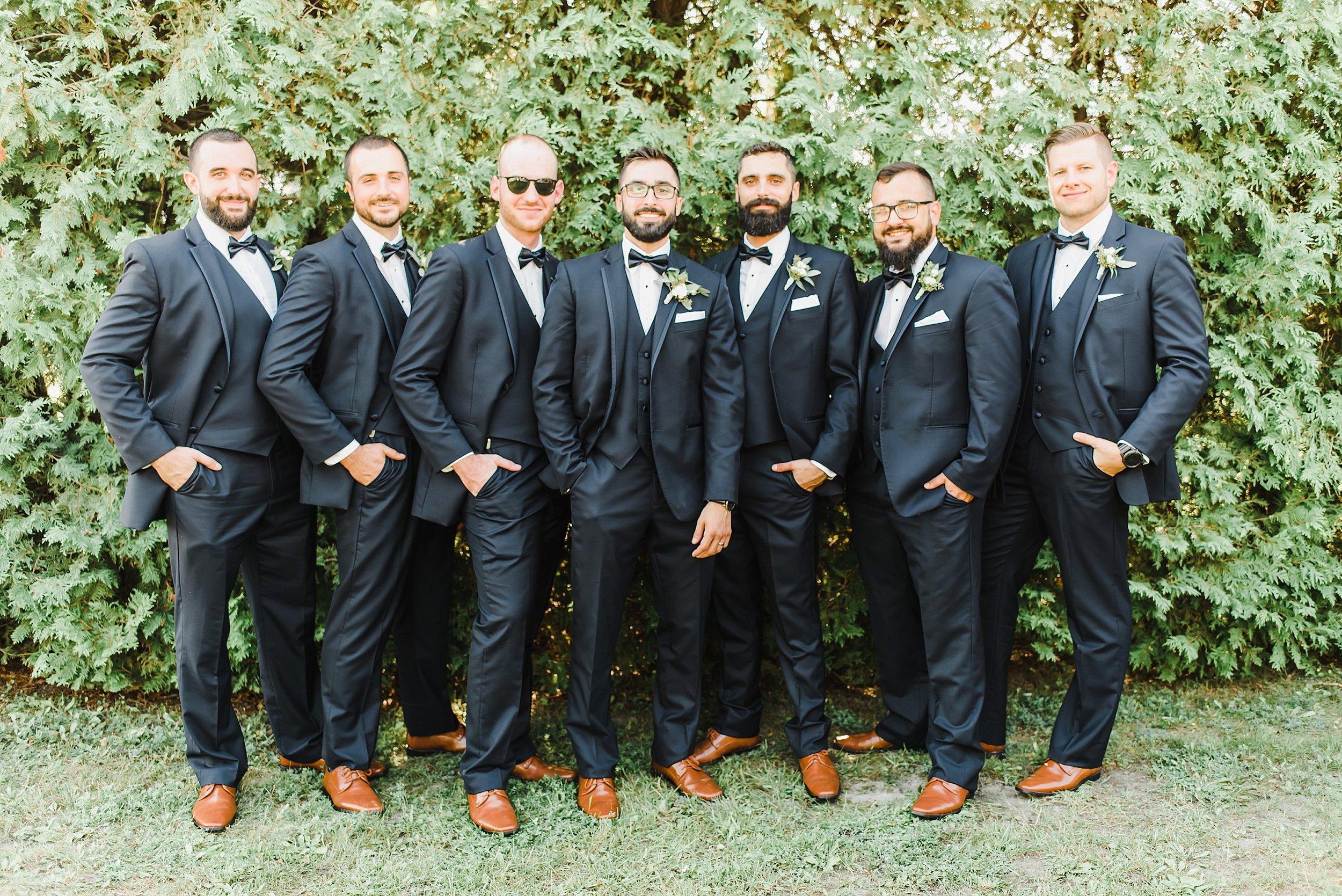 light airy indie fine art ottawa wedding photographer | Ali and Batoul Photography_1286.jpg