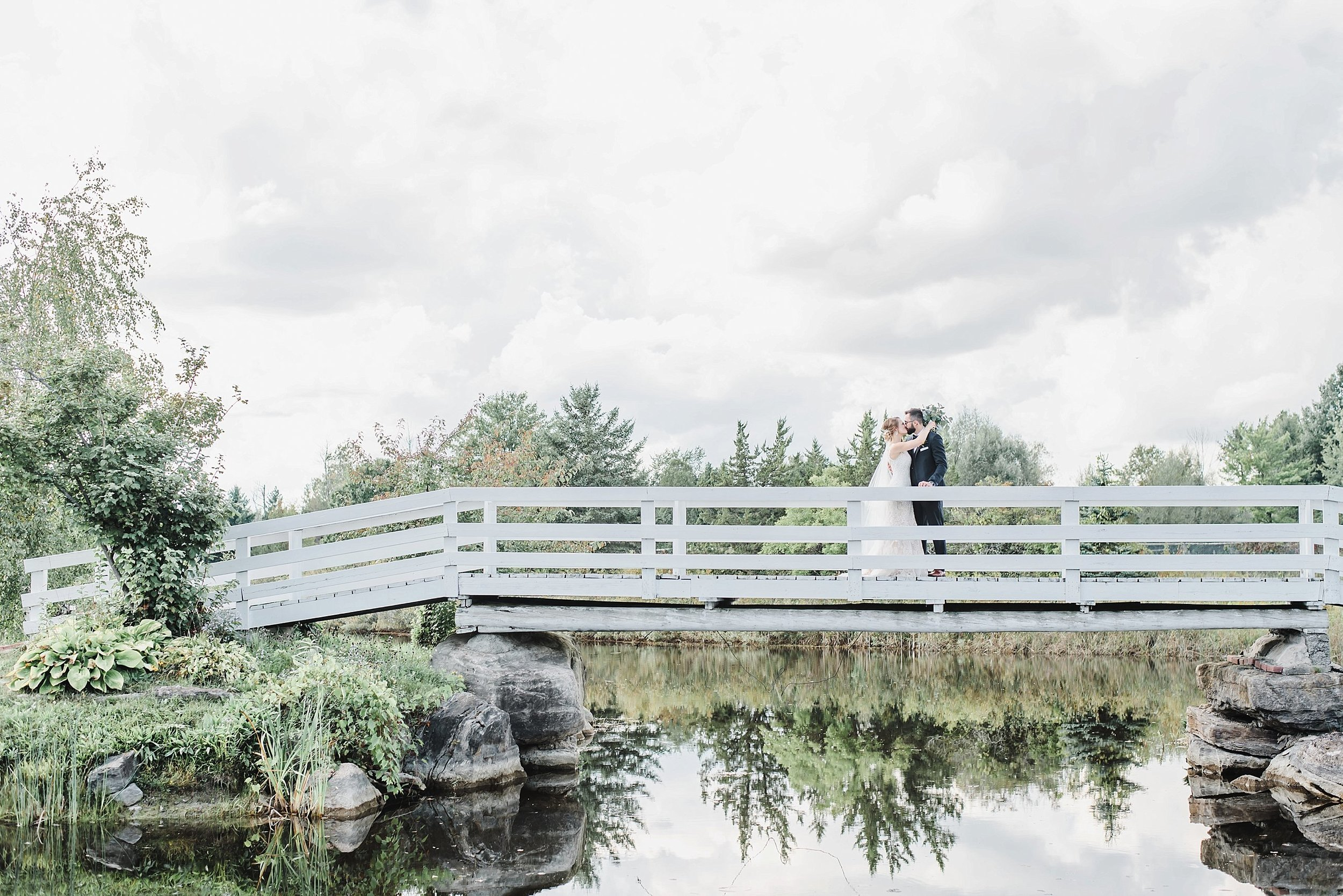 light airy indie fine art ottawa wedding photographer | Ali and Batoul Photography_1289.jpg