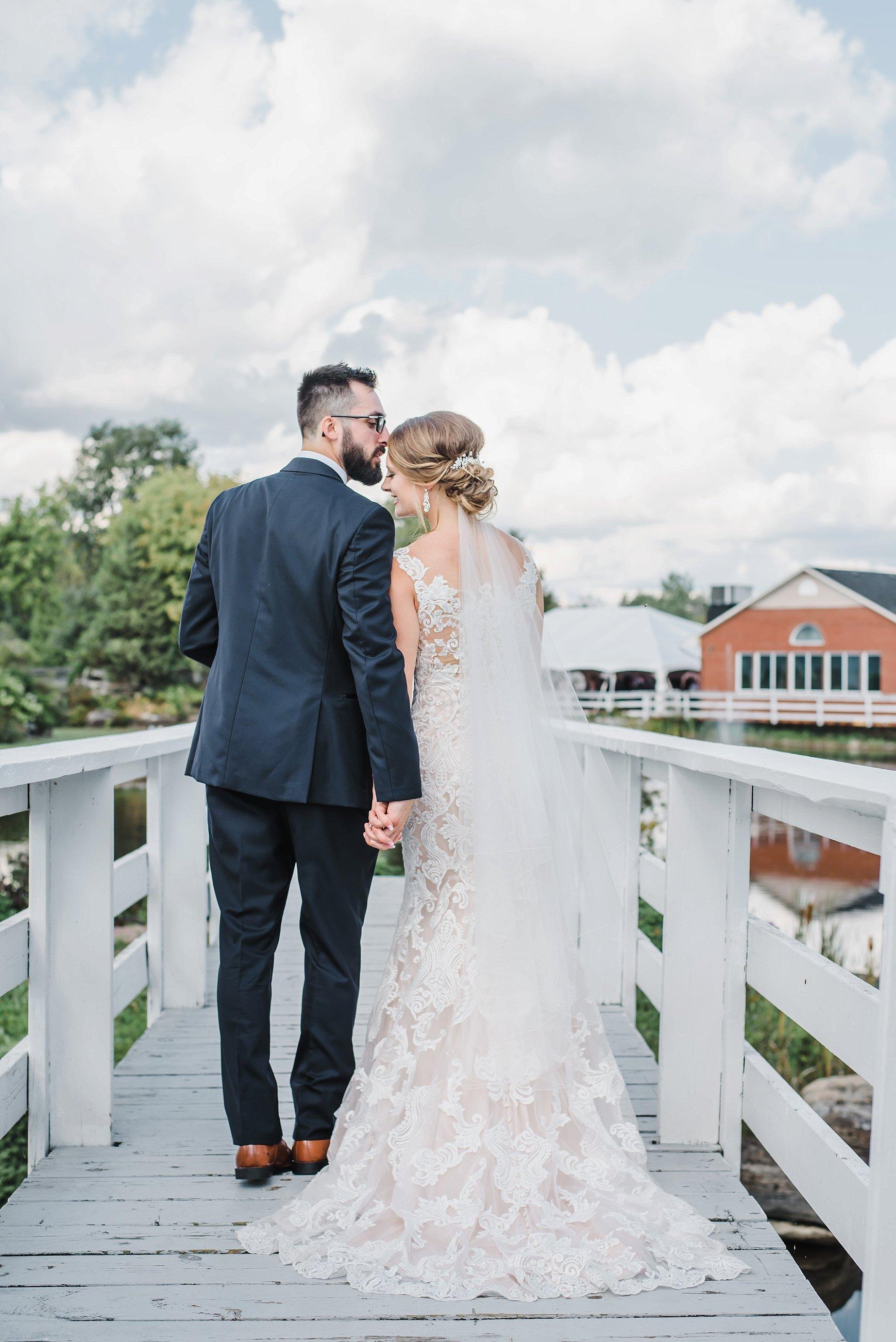 light airy indie fine art ottawa wedding photographer | Ali and Batoul Photography_1290.jpg