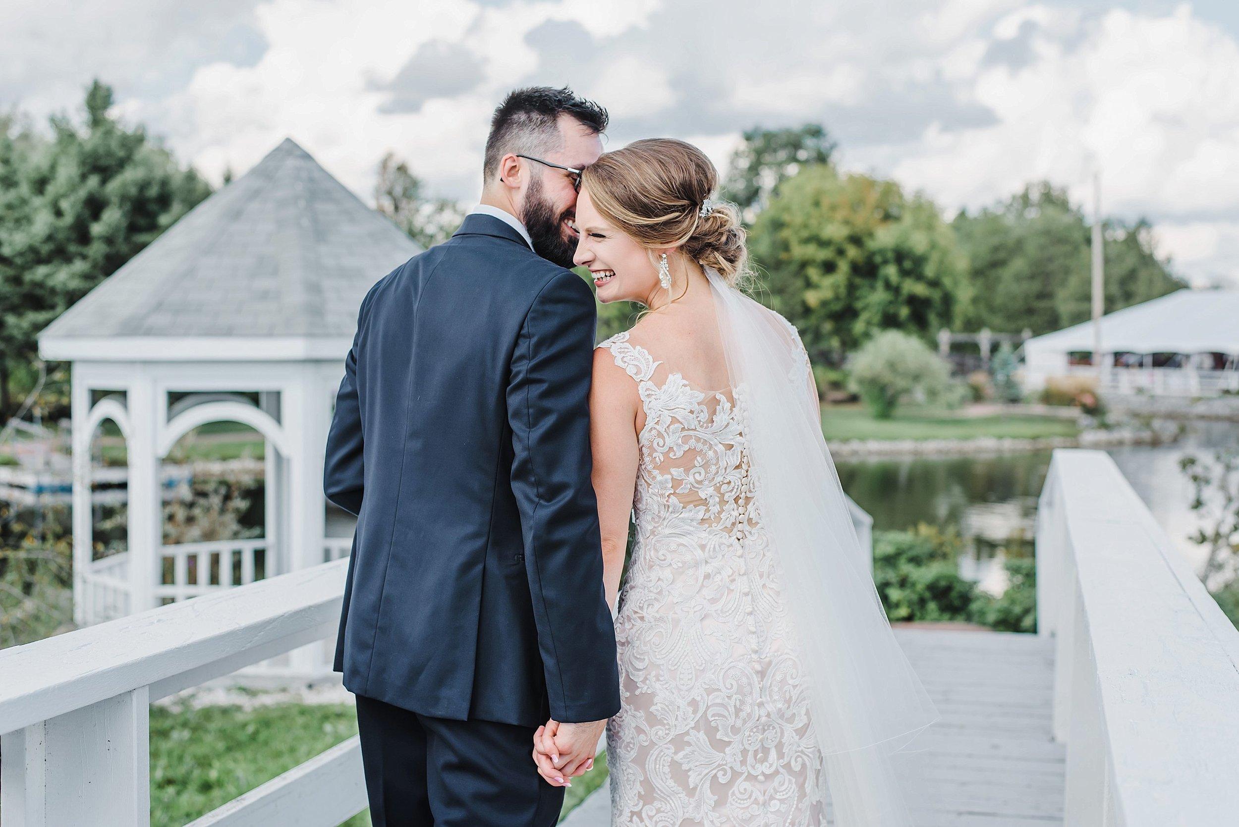 light airy indie fine art ottawa wedding photographer | Ali and Batoul Photography_1291.jpg