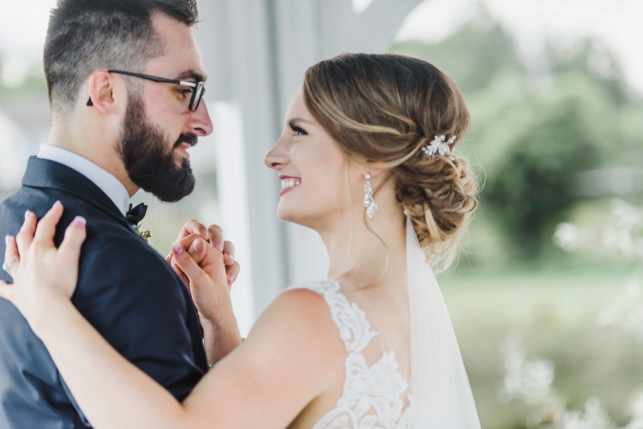 light airy indie fine art ottawa wedding photographer | Ali and Batoul Photography_1293.jpg