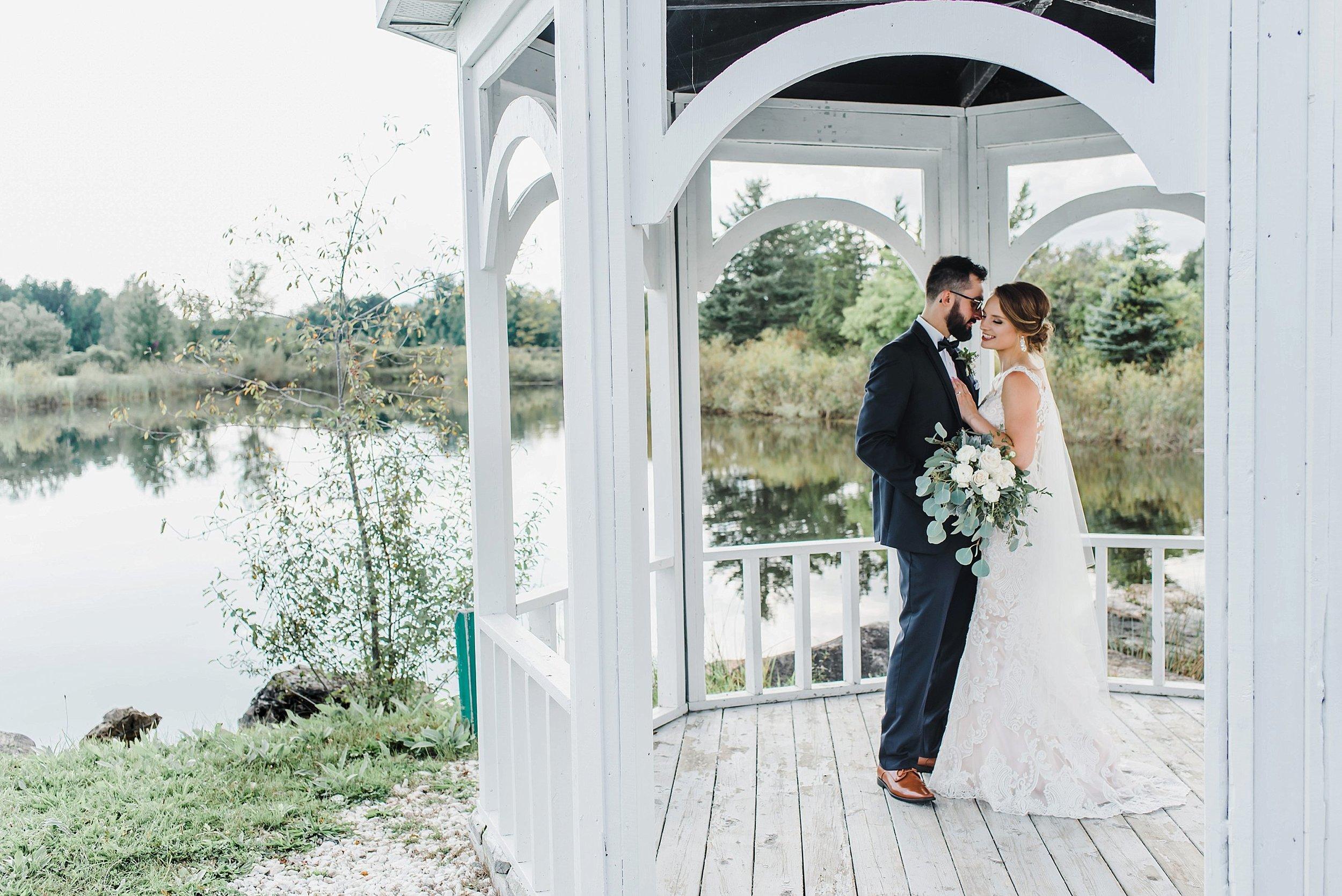 light airy indie fine art ottawa wedding photographer | Ali and Batoul Photography_1292.jpg