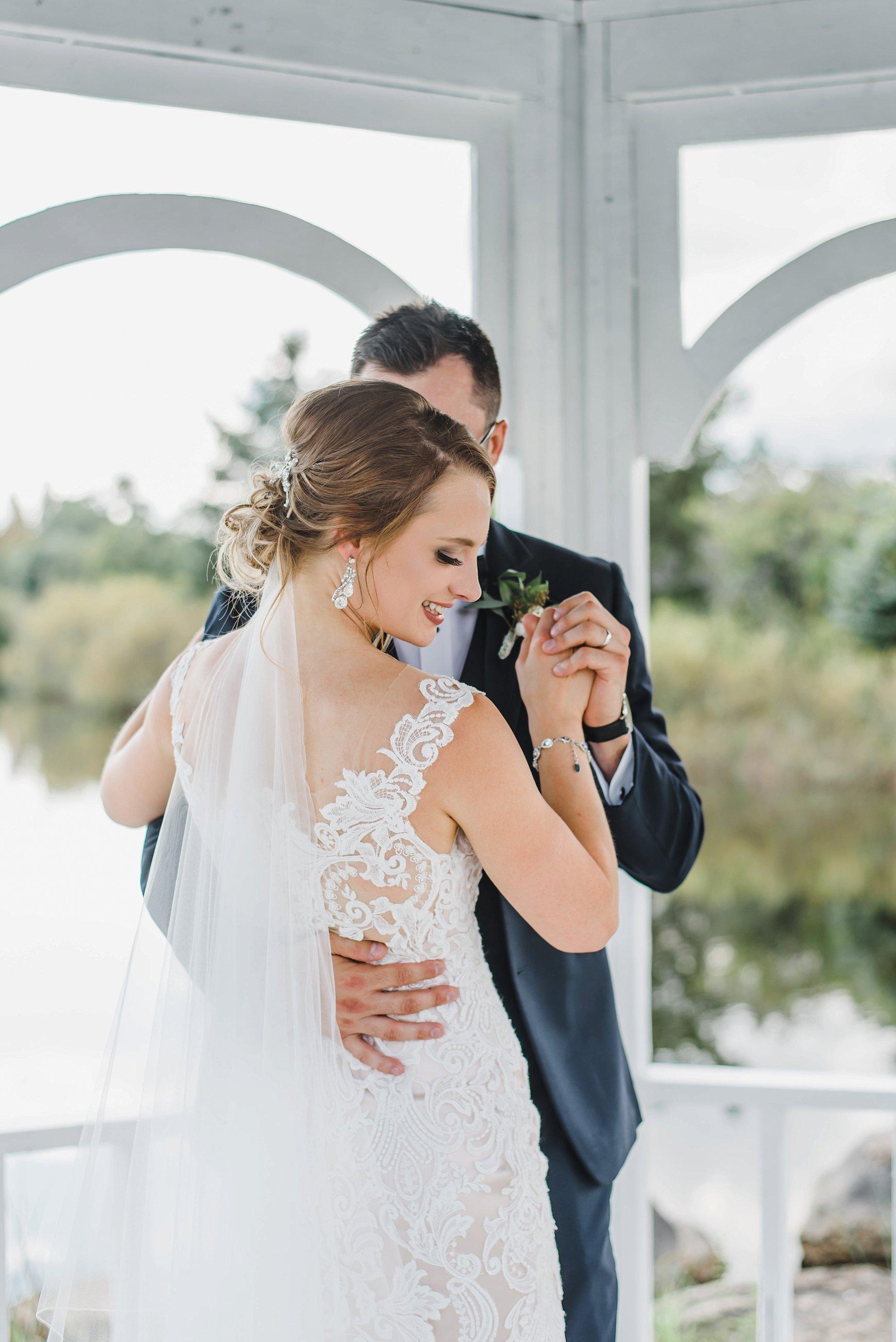light airy indie fine art ottawa wedding photographer | Ali and Batoul Photography_1295.jpg