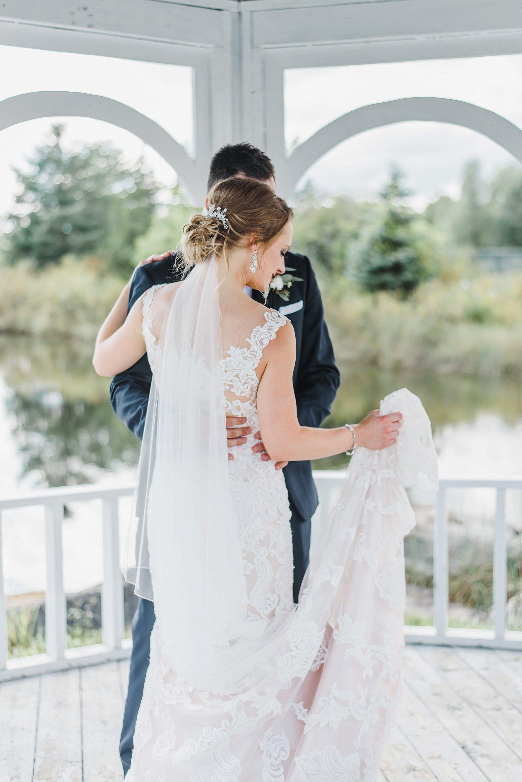 light airy indie fine art ottawa wedding photographer | Ali and Batoul Photography_1296.jpg