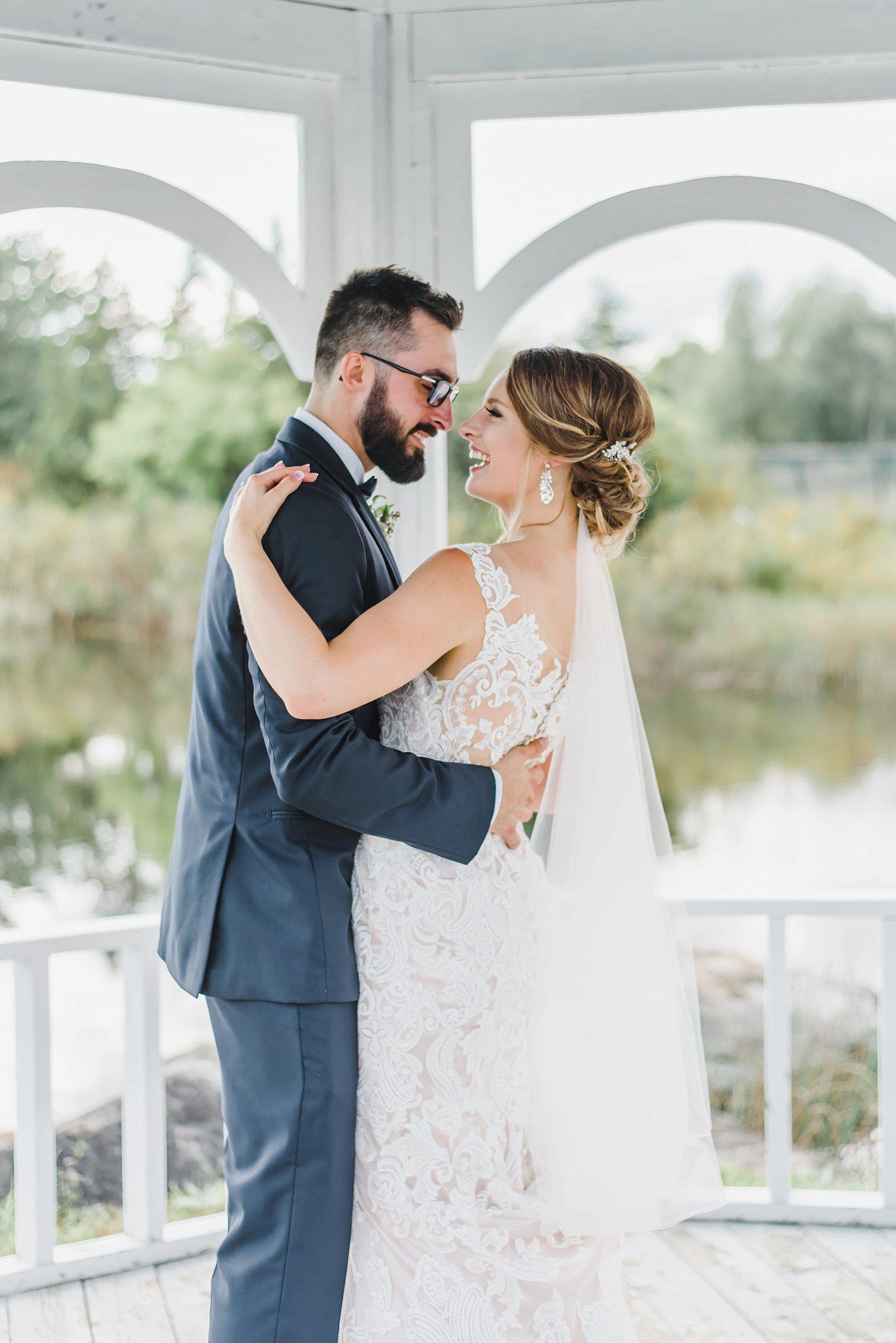 light airy indie fine art ottawa wedding photographer | Ali and Batoul Photography_1297.jpg