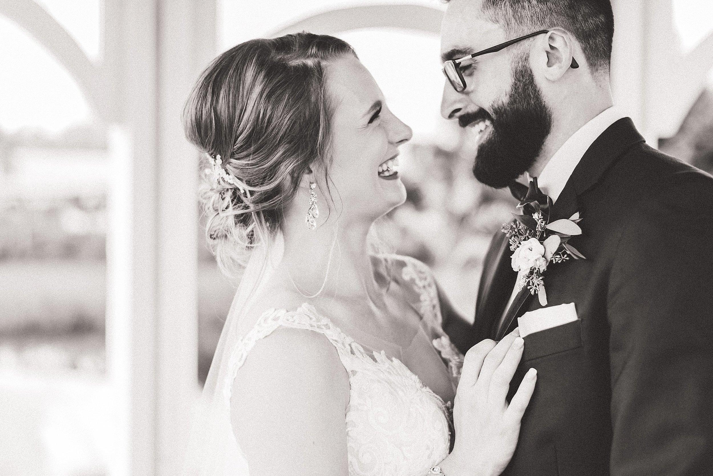 light airy indie fine art ottawa wedding photographer | Ali and Batoul Photography_1298.jpg