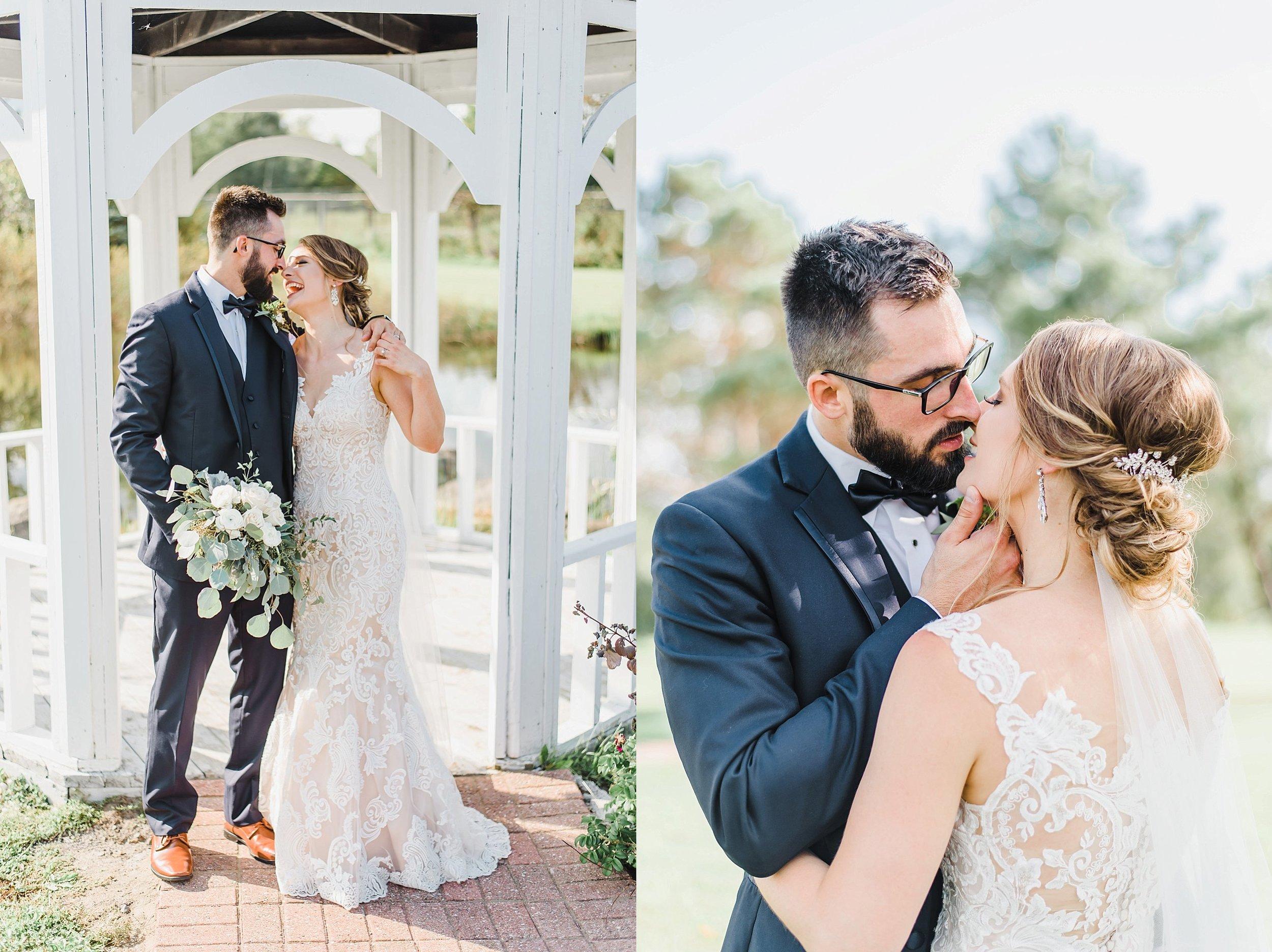 light airy indie fine art ottawa wedding photographer | Ali and Batoul Photography_1300.jpg