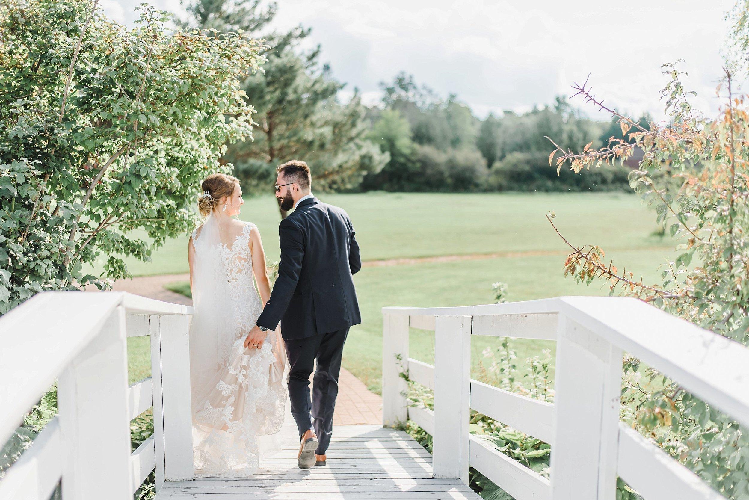 light airy indie fine art ottawa wedding photographer | Ali and Batoul Photography_1301.jpg