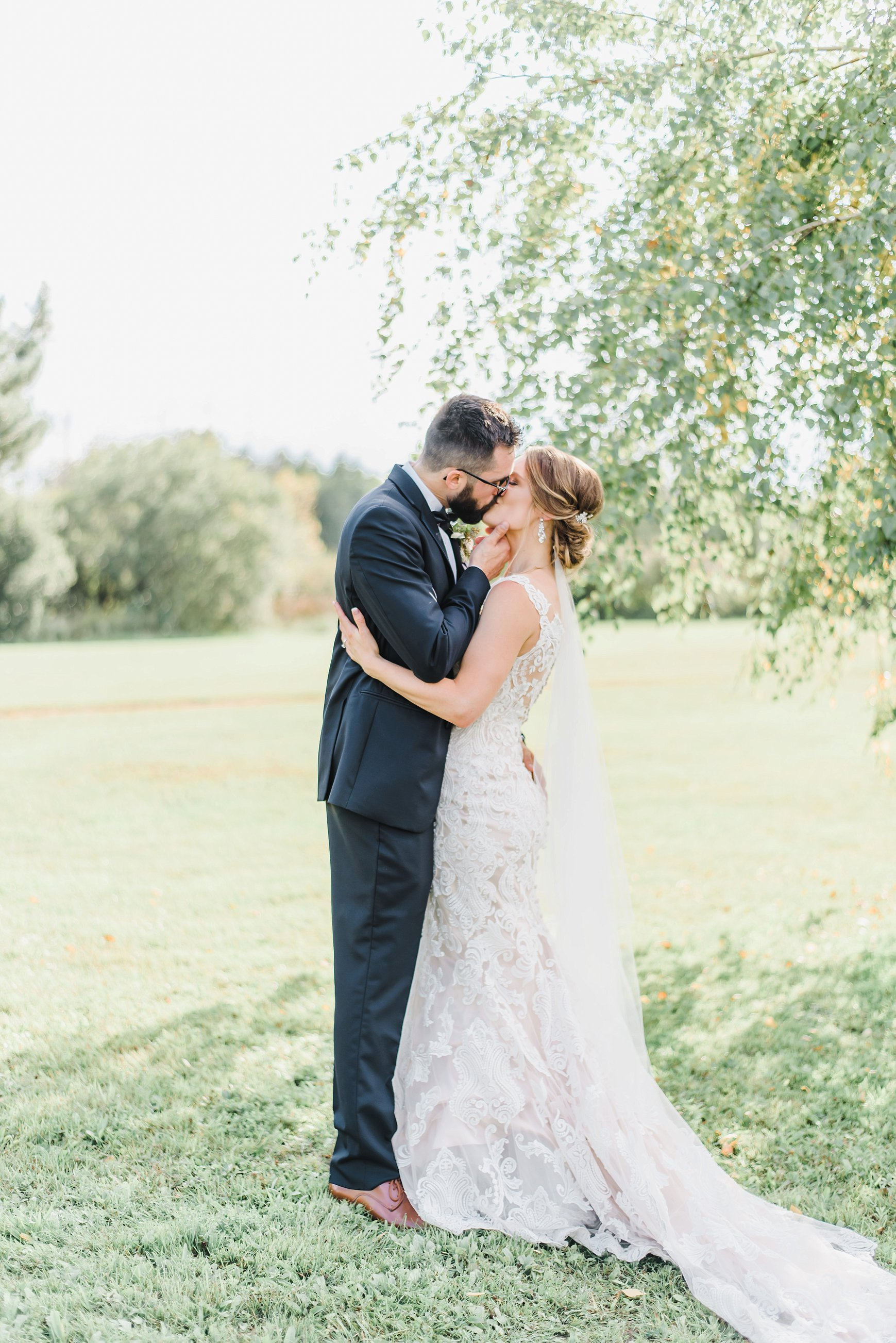 light airy indie fine art ottawa wedding photographer | Ali and Batoul Photography_1303.jpg