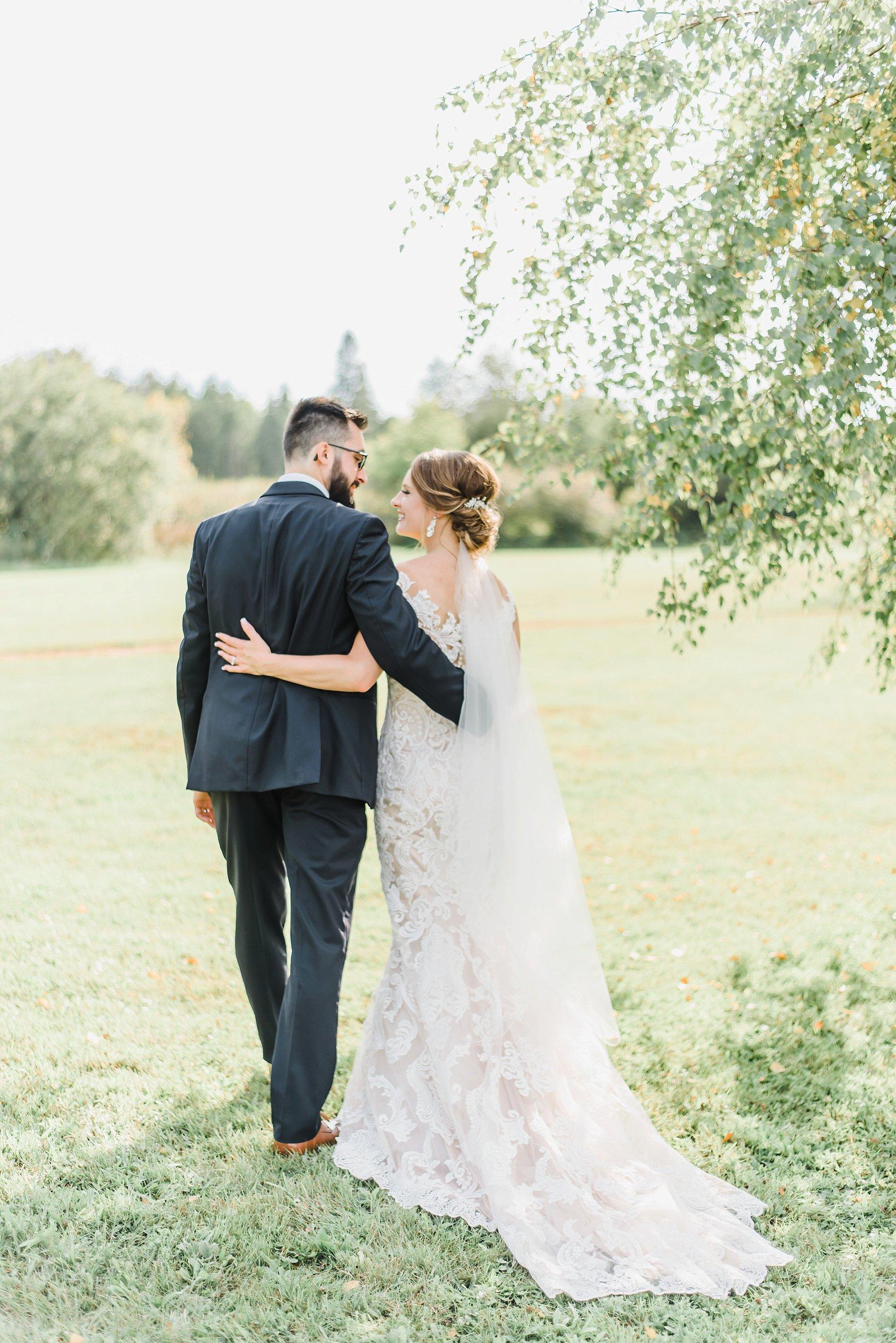 light airy indie fine art ottawa wedding photographer | Ali and Batoul Photography_1304.jpg