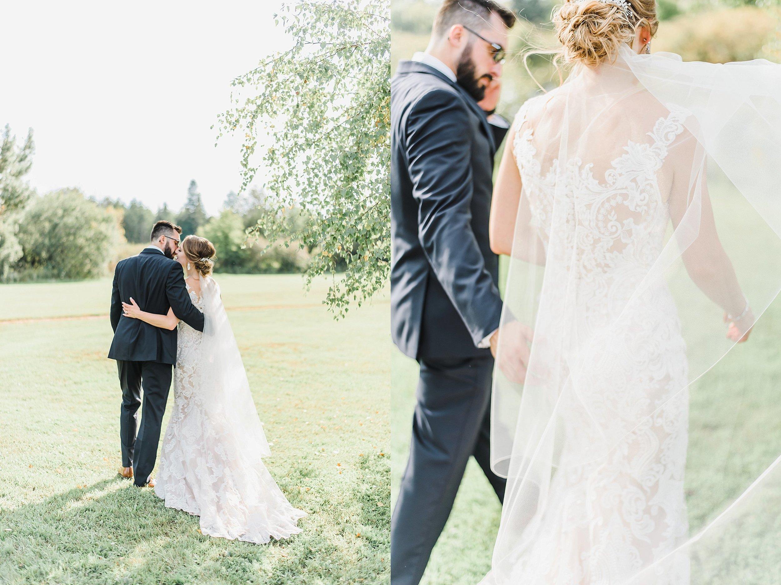 light airy indie fine art ottawa wedding photographer | Ali and Batoul Photography_1305.jpg