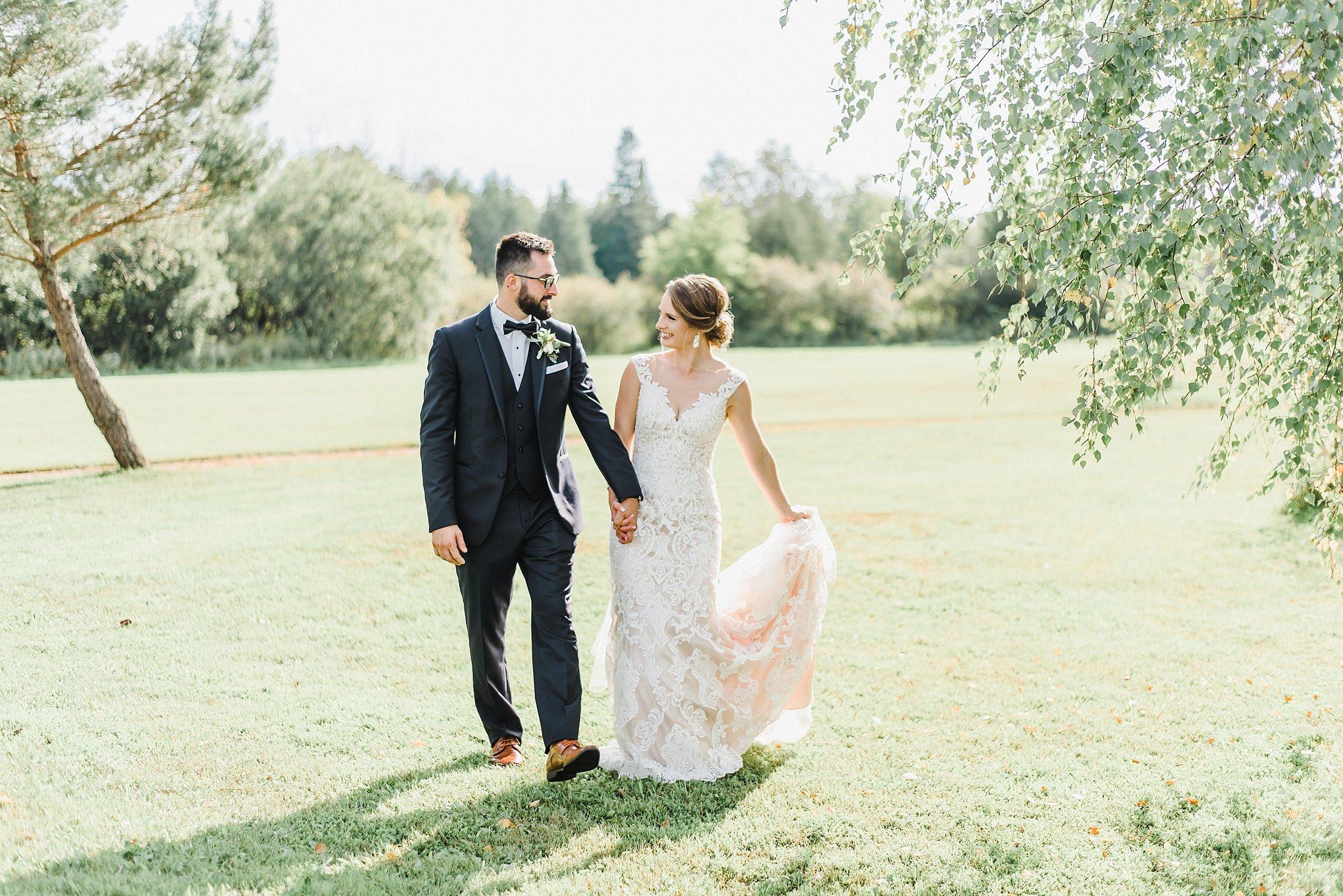 light airy indie fine art ottawa wedding photographer | Ali and Batoul Photography_1306.jpg