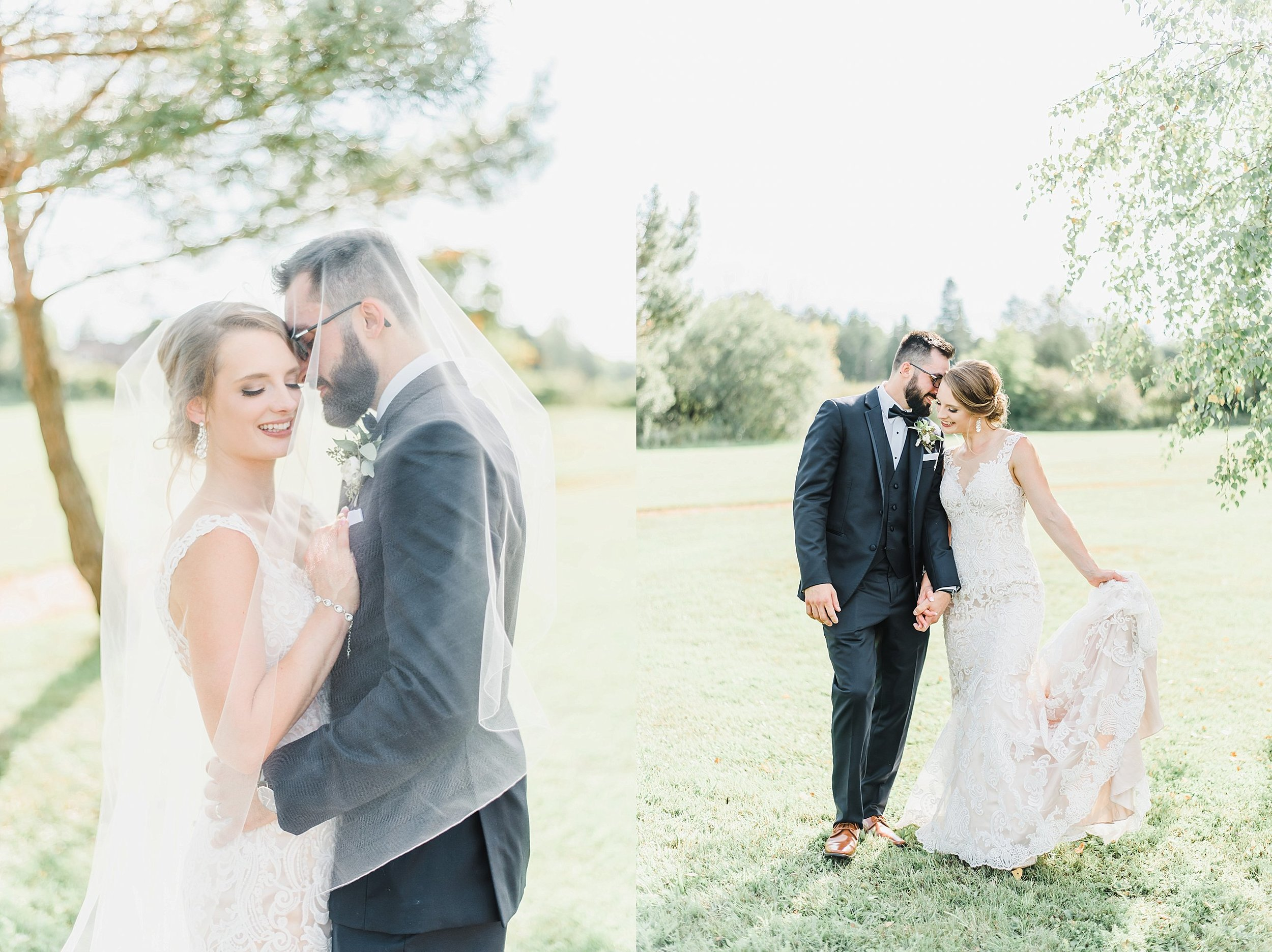 light airy indie fine art ottawa wedding photographer | Ali and Batoul Photography_1307.jpg