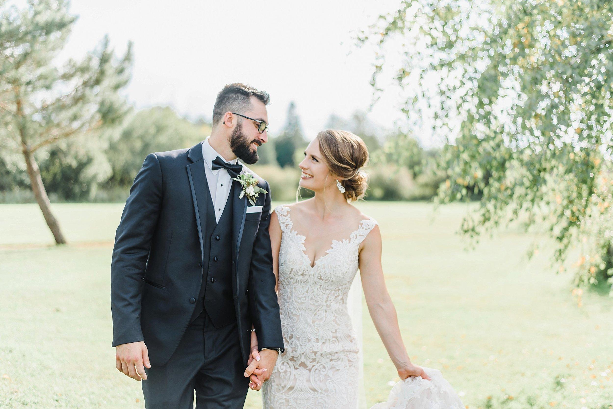 light airy indie fine art ottawa wedding photographer | Ali and Batoul Photography_1308.jpg