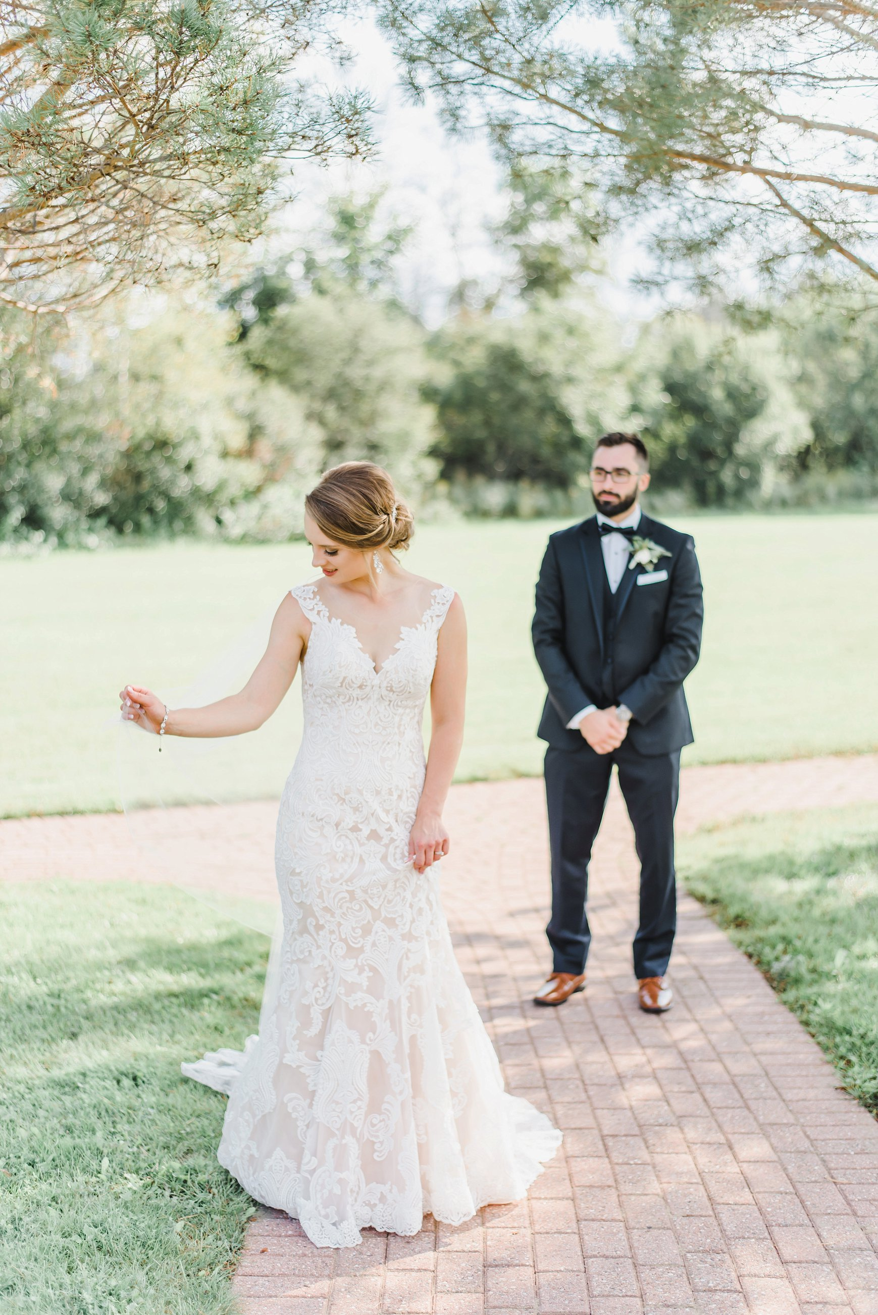 light airy indie fine art ottawa wedding photographer | Ali and Batoul Photography_1309.jpg