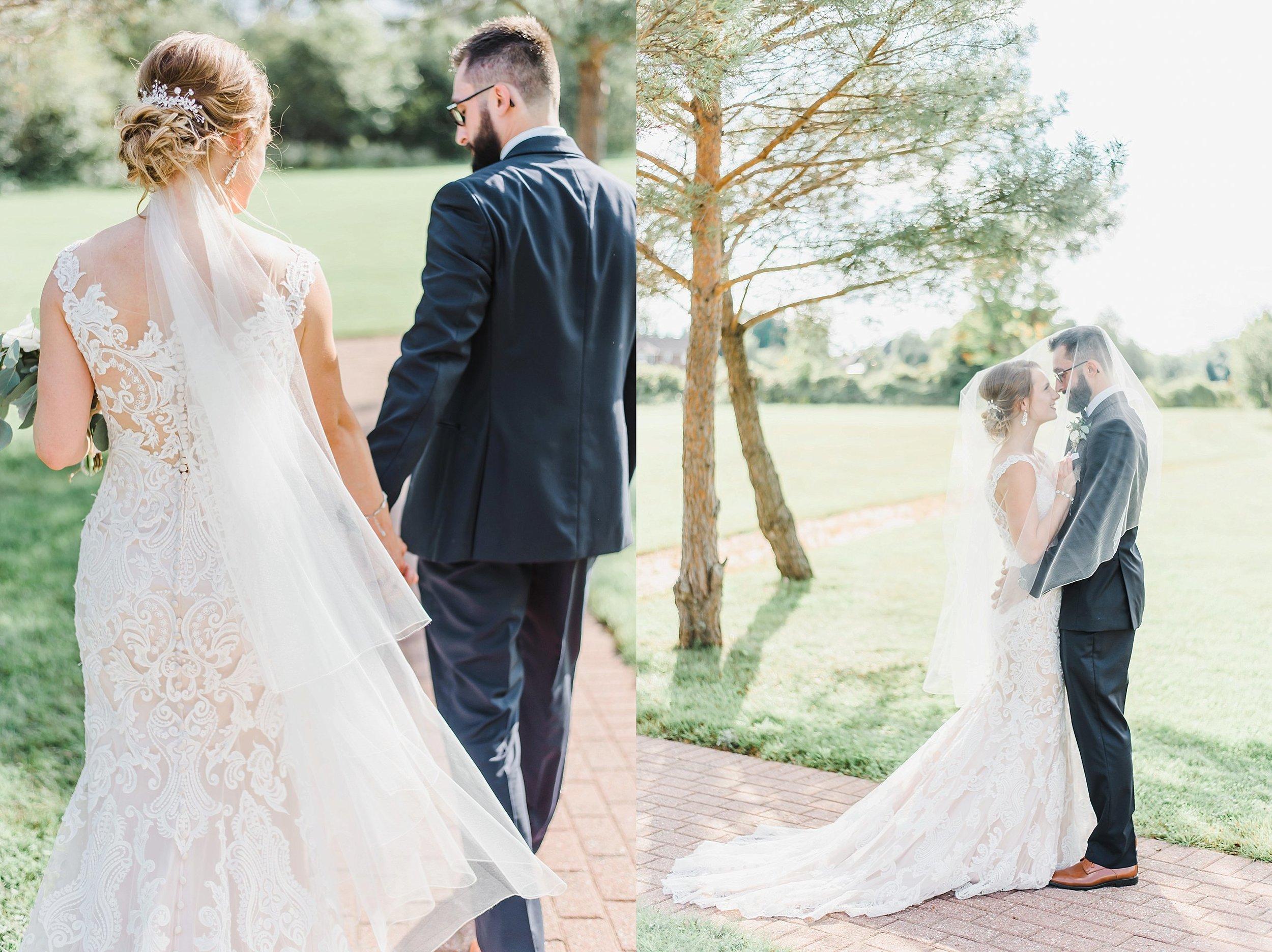 light airy indie fine art ottawa wedding photographer | Ali and Batoul Photography_1310.jpg