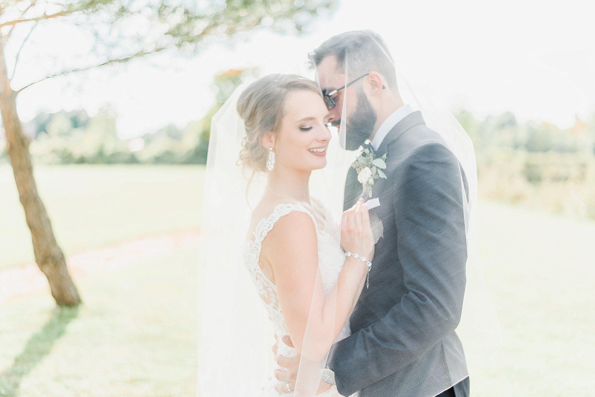 light airy indie fine art ottawa wedding photographer | Ali and Batoul Photography_1311.jpg