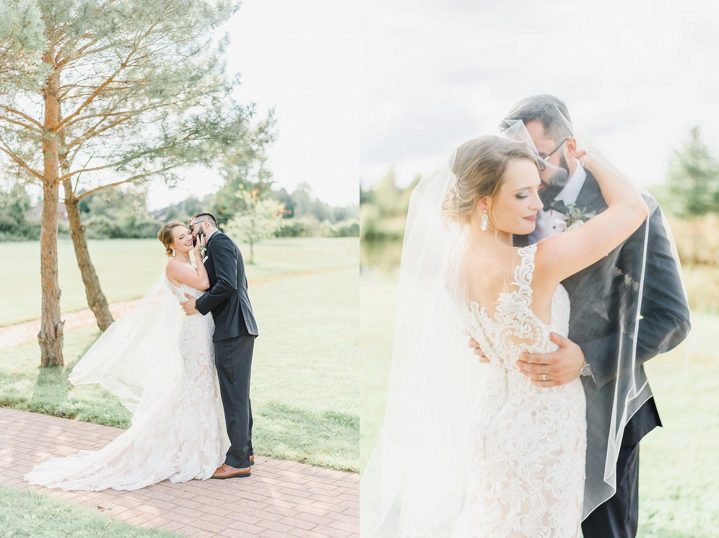light airy indie fine art ottawa wedding photographer | Ali and Batoul Photography_1312.jpg