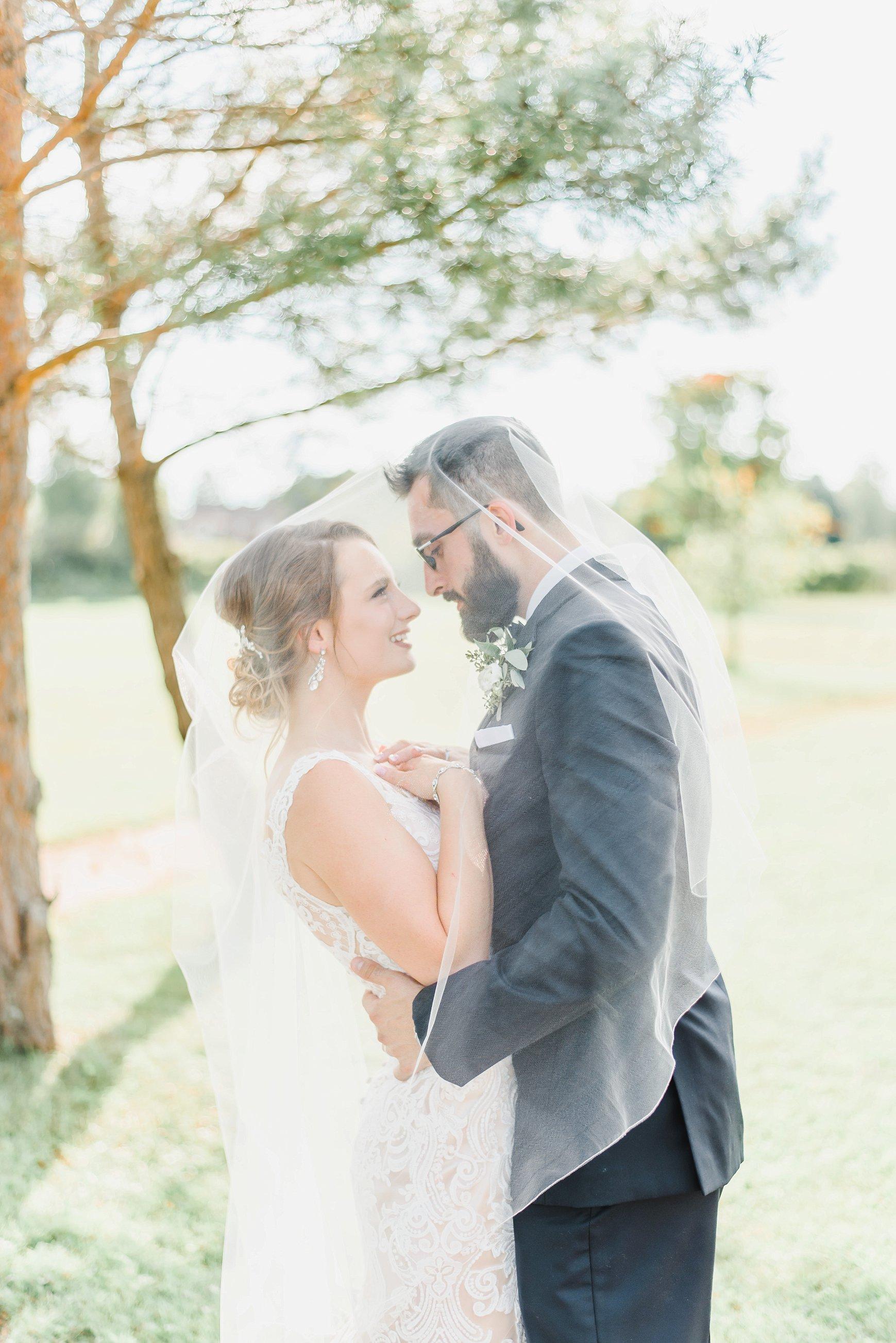 light airy indie fine art ottawa wedding photographer | Ali and Batoul Photography_1313.jpg