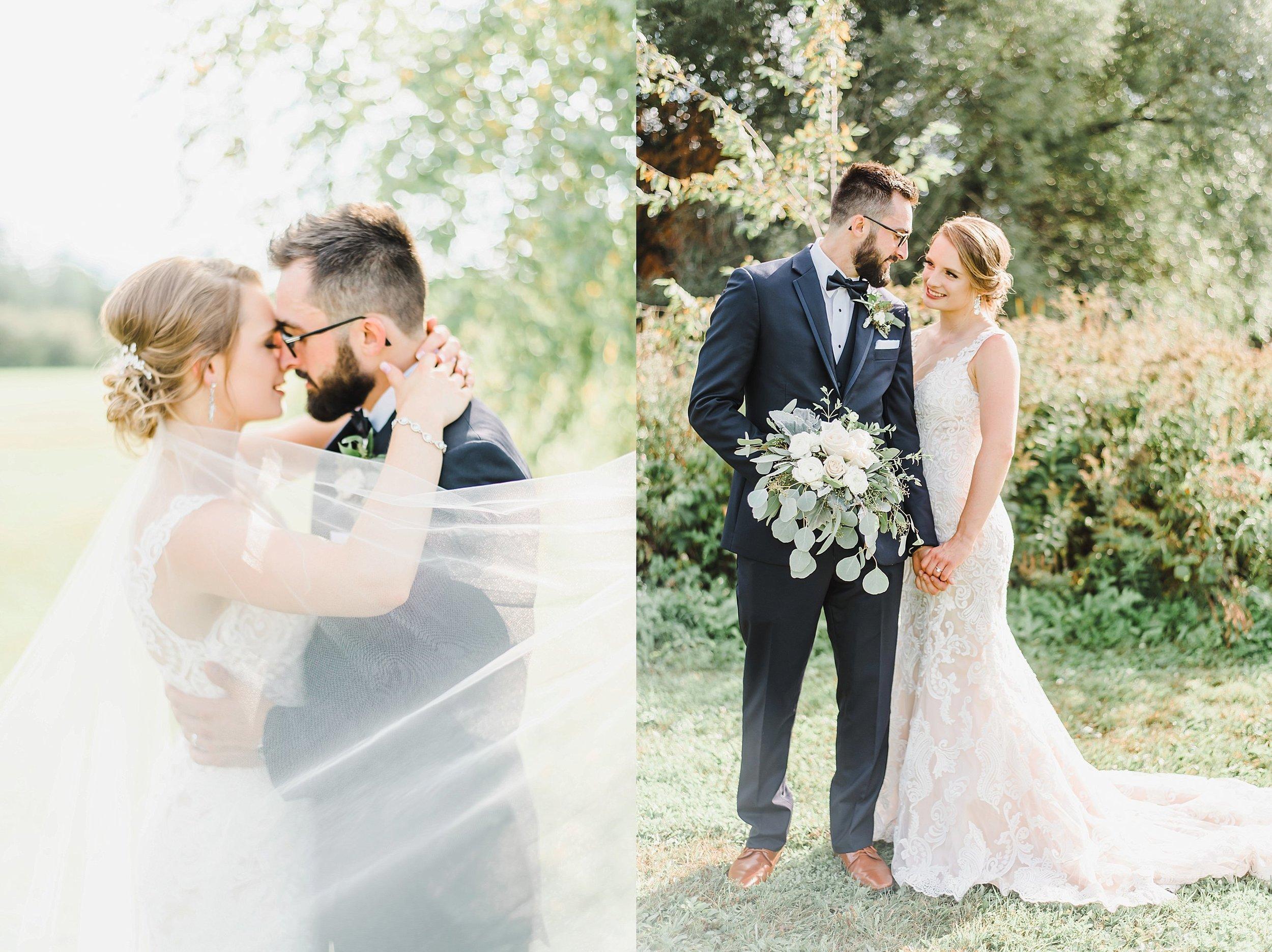 light airy indie fine art ottawa wedding photographer | Ali and Batoul Photography_1315.jpg