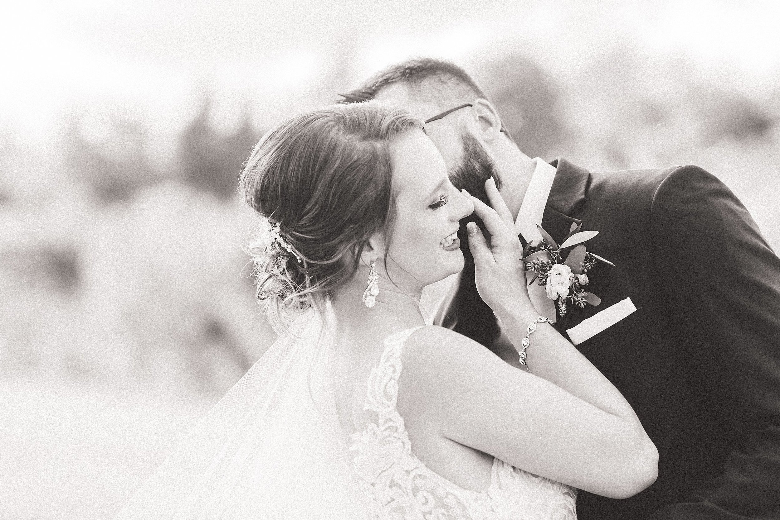 light airy indie fine art ottawa wedding photographer | Ali and Batoul Photography_1314.jpg
