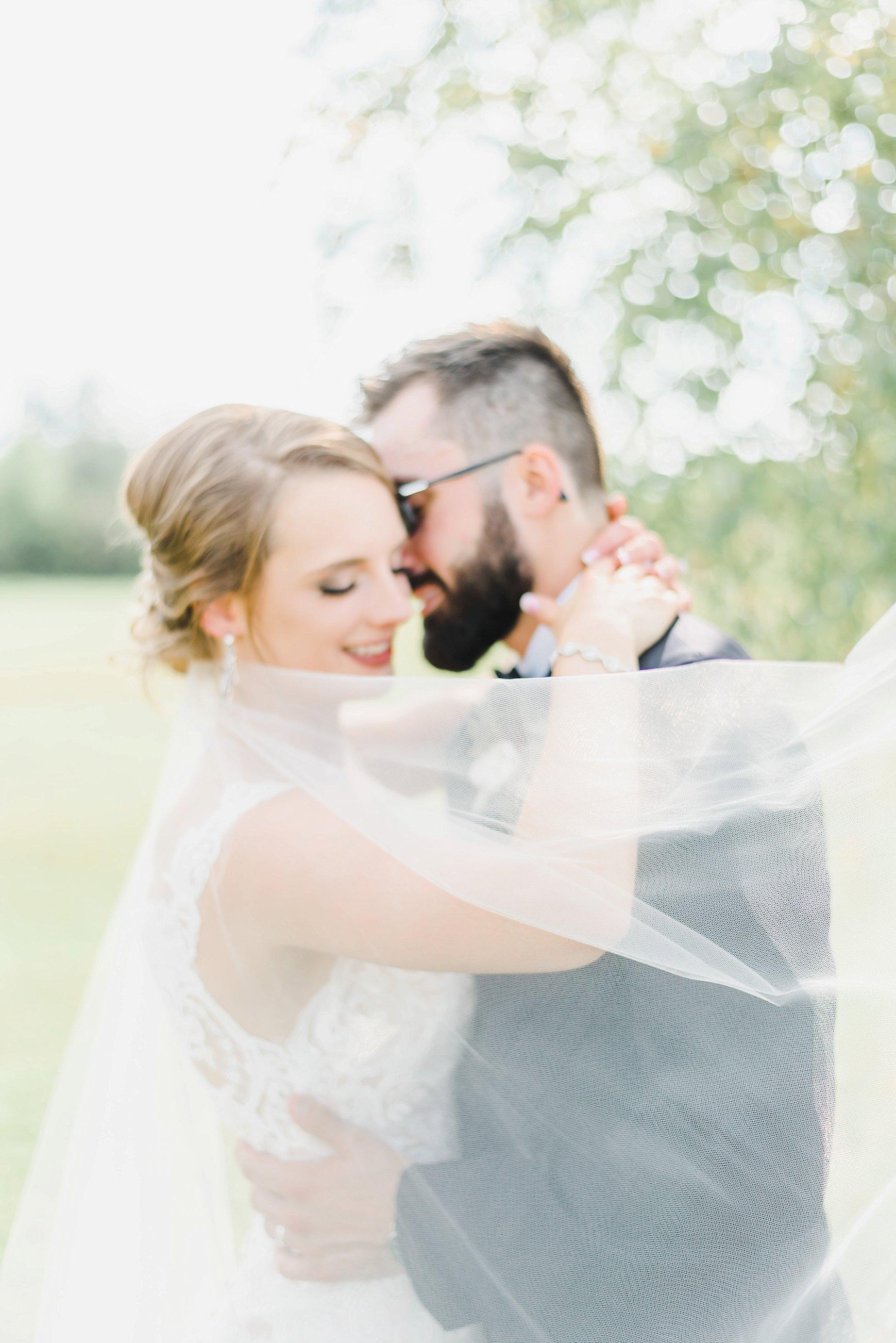 light airy indie fine art ottawa wedding photographer | Ali and Batoul Photography_1317.jpg