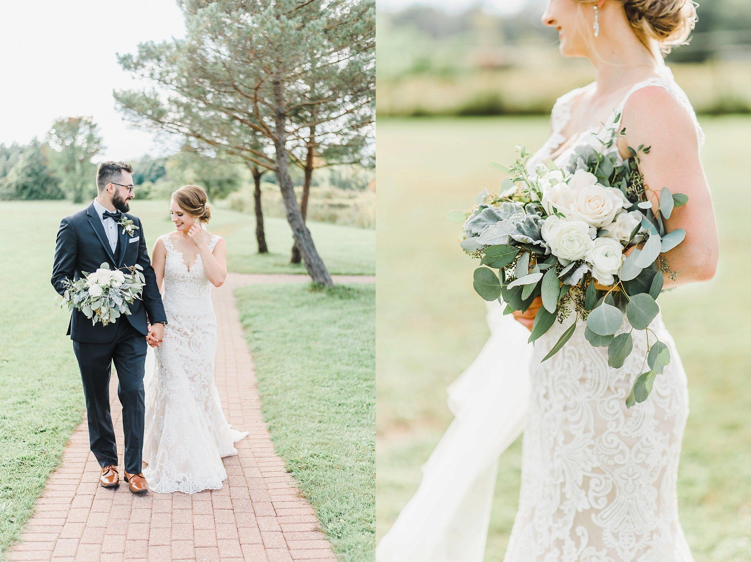 light airy indie fine art ottawa wedding photographer | Ali and Batoul Photography_1316.jpg