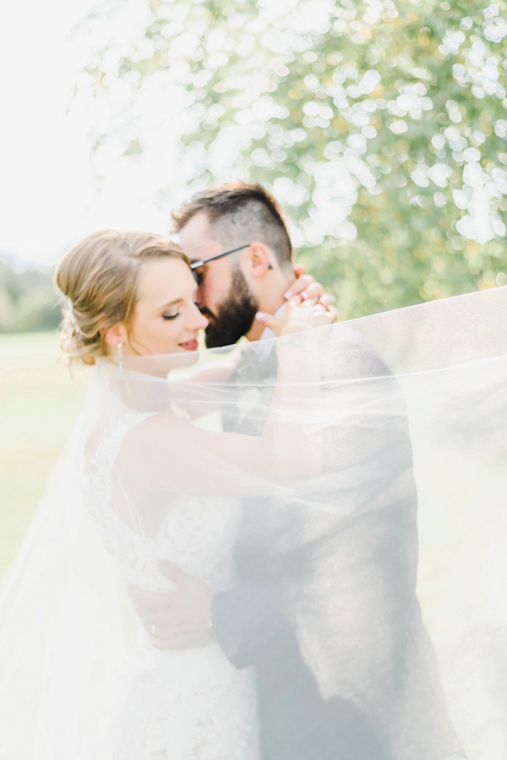 light airy indie fine art ottawa wedding photographer | Ali and Batoul Photography_1318.jpg