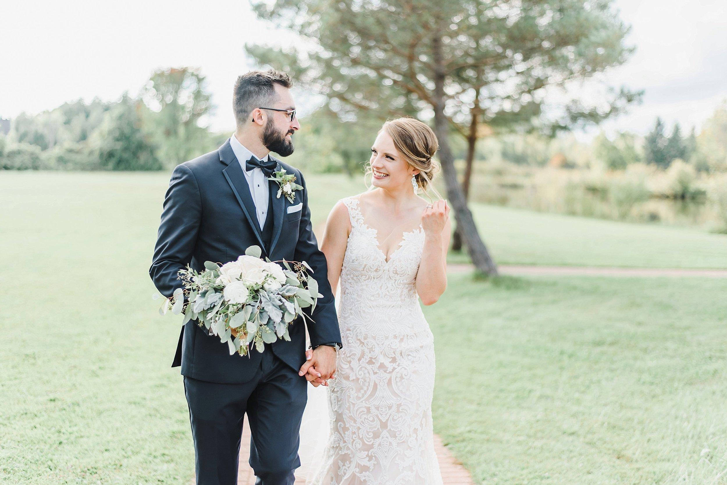 light airy indie fine art ottawa wedding photographer | Ali and Batoul Photography_1319.jpg