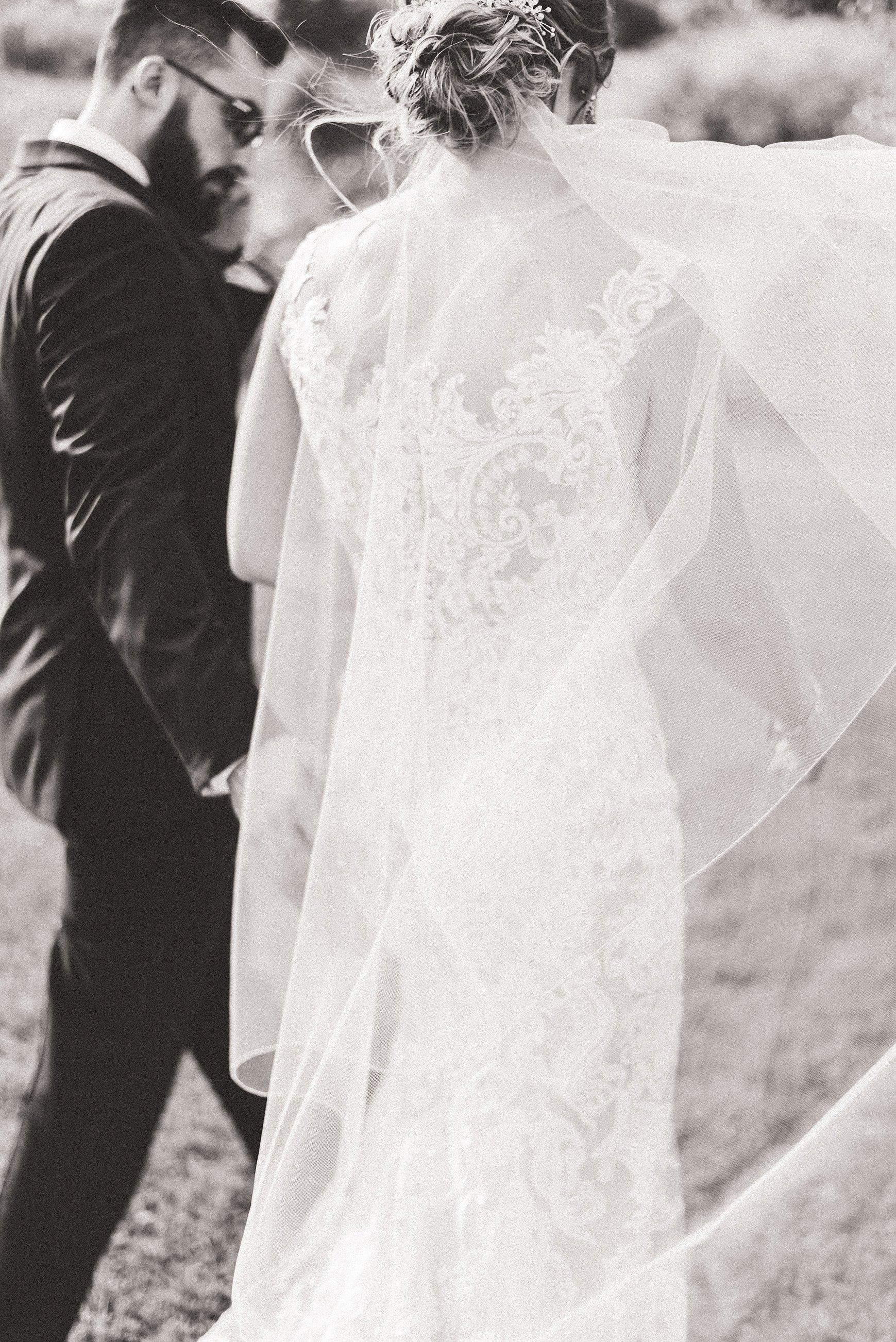 light airy indie fine art ottawa wedding photographer | Ali and Batoul Photography_1320.jpg