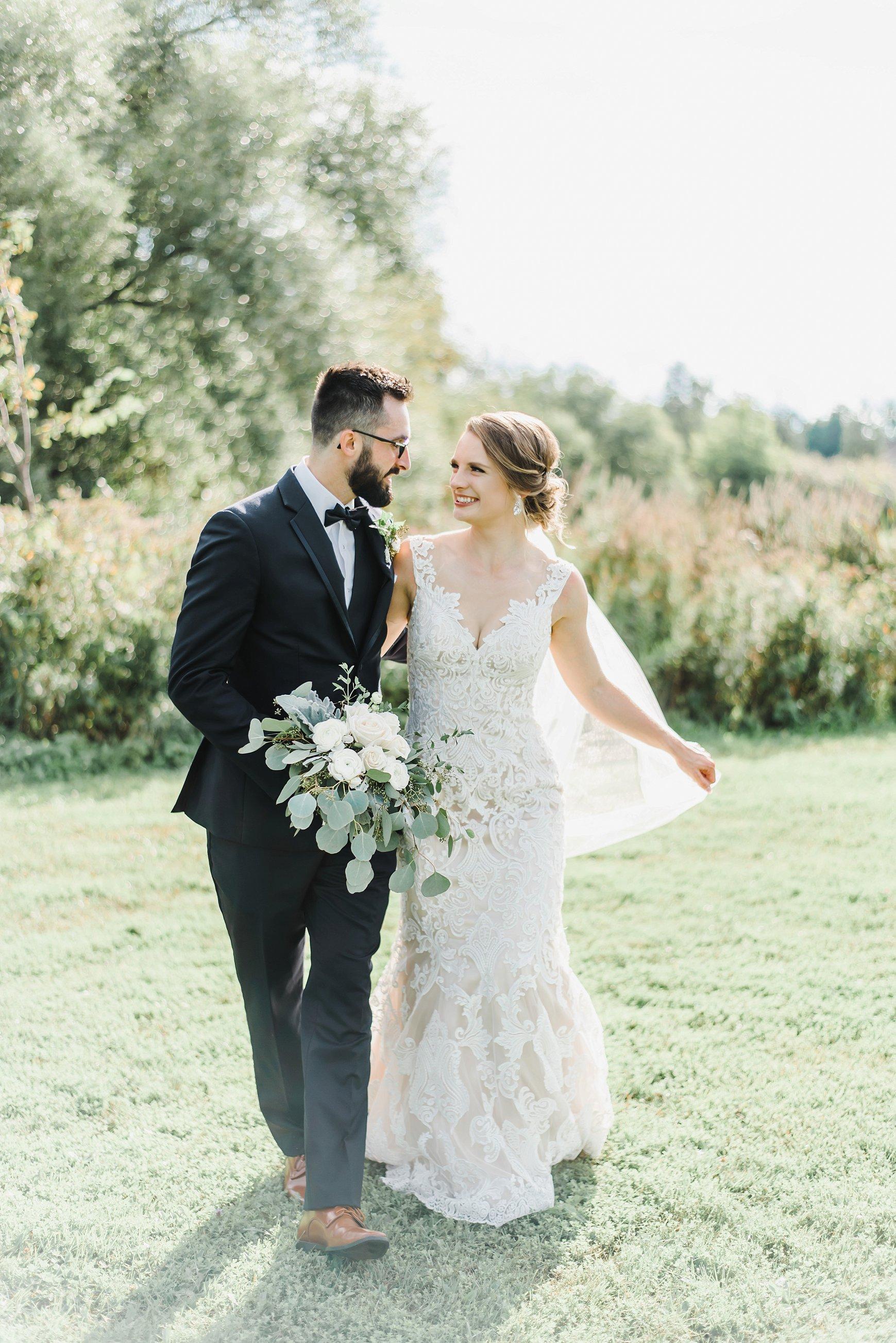 light airy indie fine art ottawa wedding photographer | Ali and Batoul Photography_1321.jpg