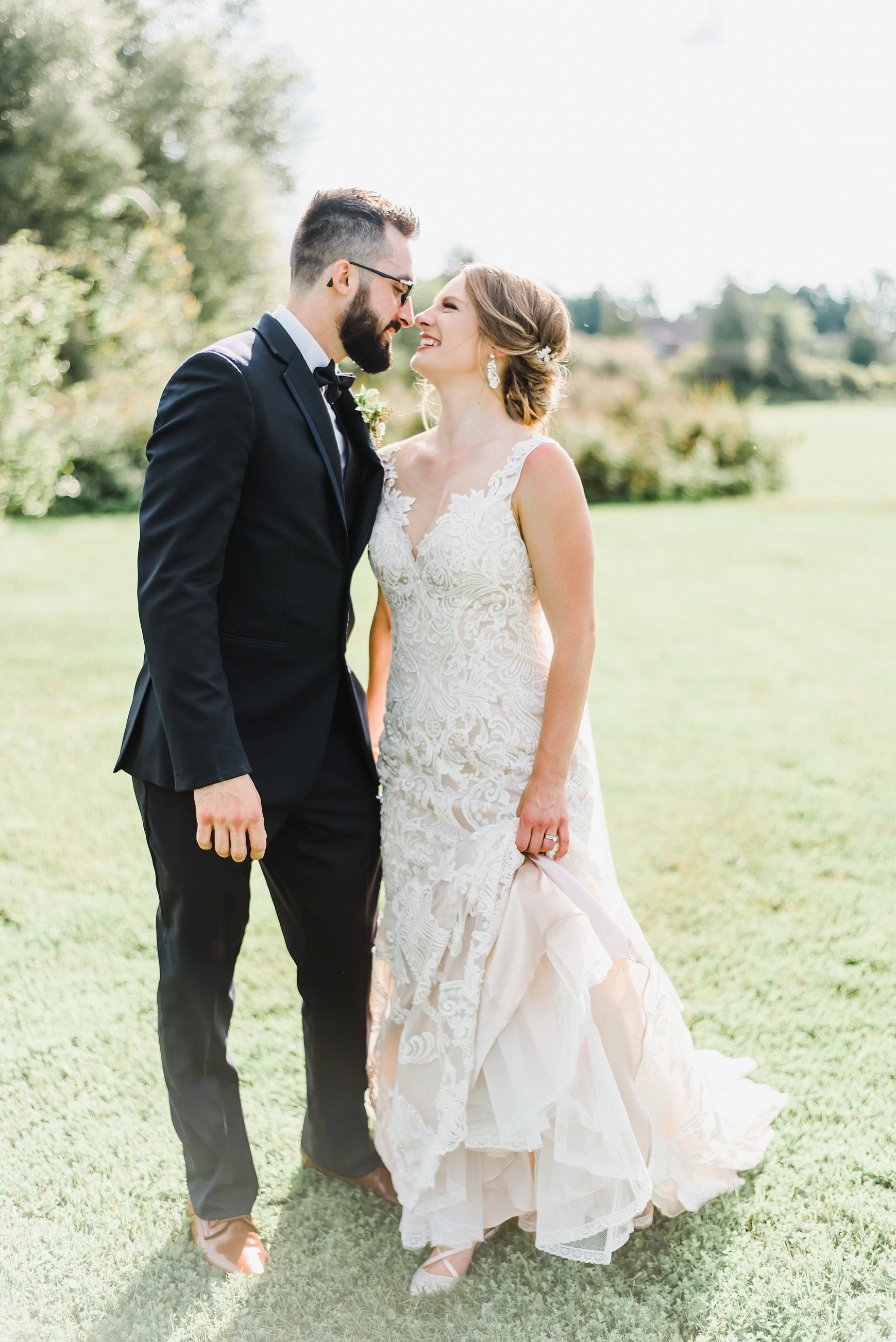 light airy indie fine art ottawa wedding photographer | Ali and Batoul Photography_1322.jpg