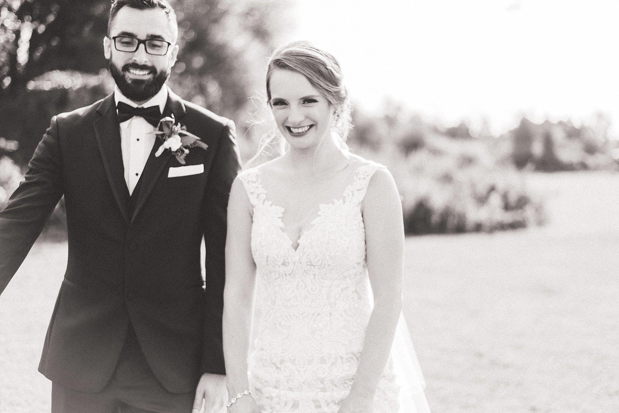 light airy indie fine art ottawa wedding photographer | Ali and Batoul Photography_1323.jpg