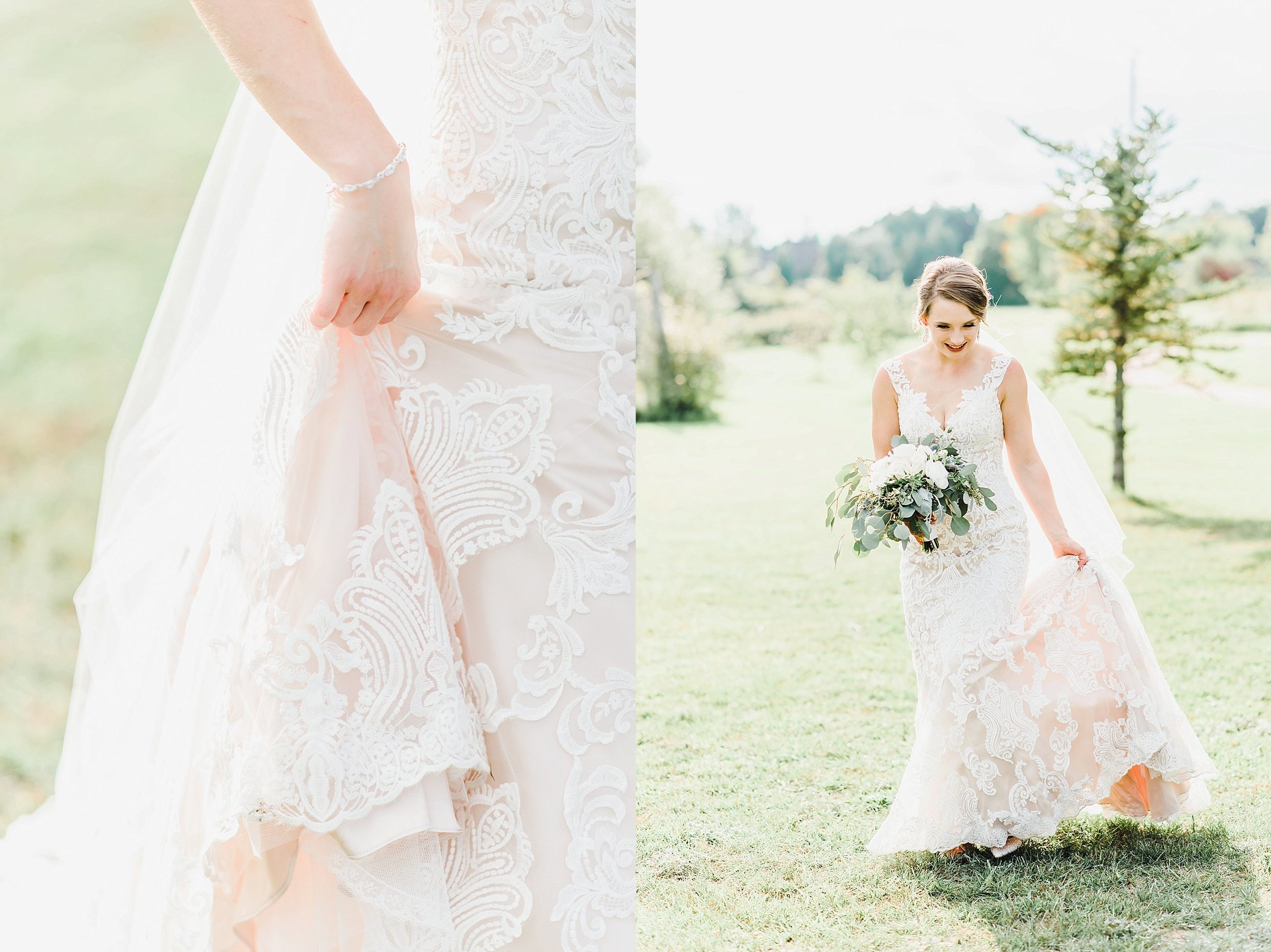 light airy indie fine art ottawa wedding photographer | Ali and Batoul Photography_1324.jpg