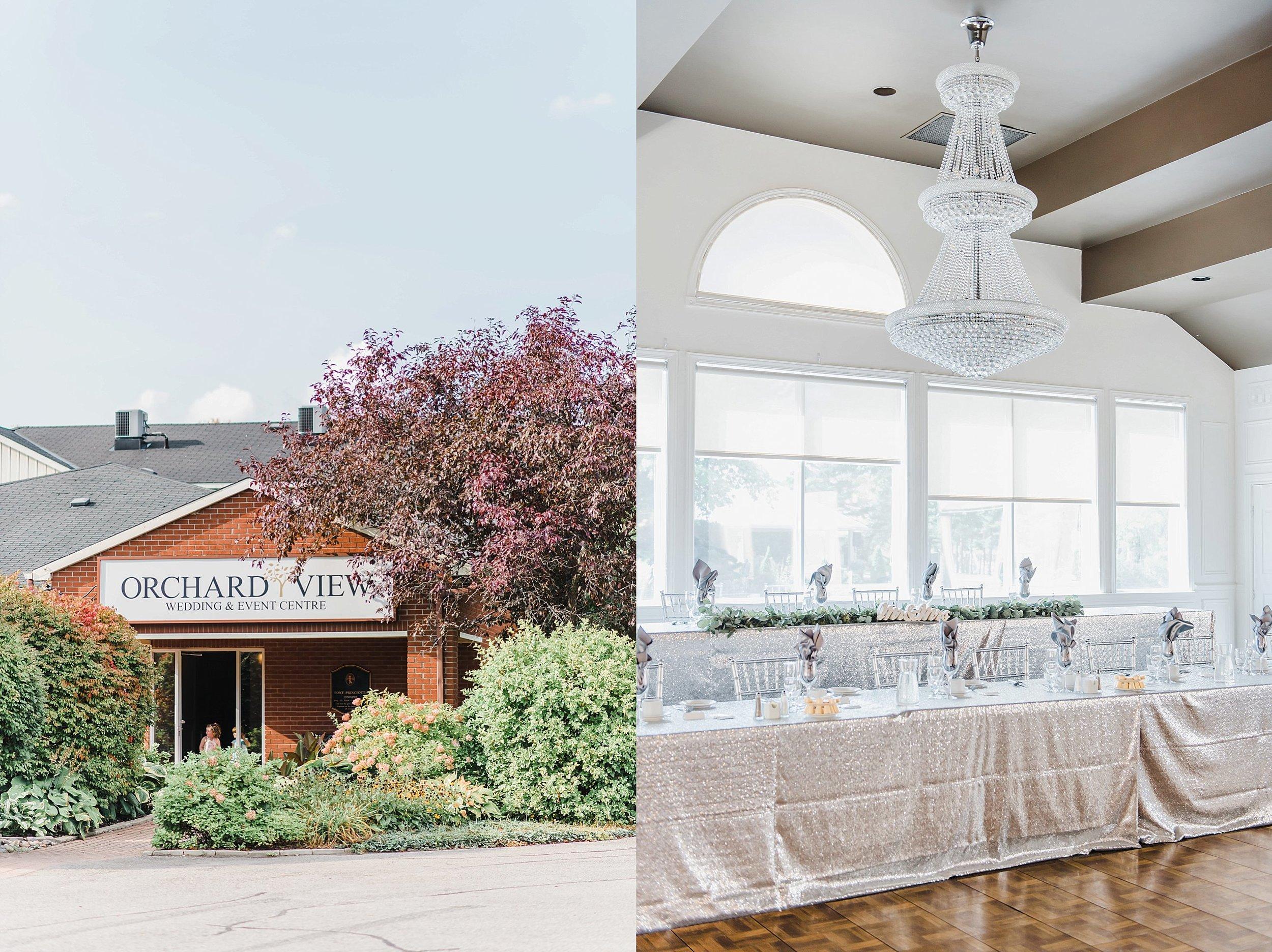 light airy indie fine art ottawa wedding photographer | Ali and Batoul Photography_1326.jpg