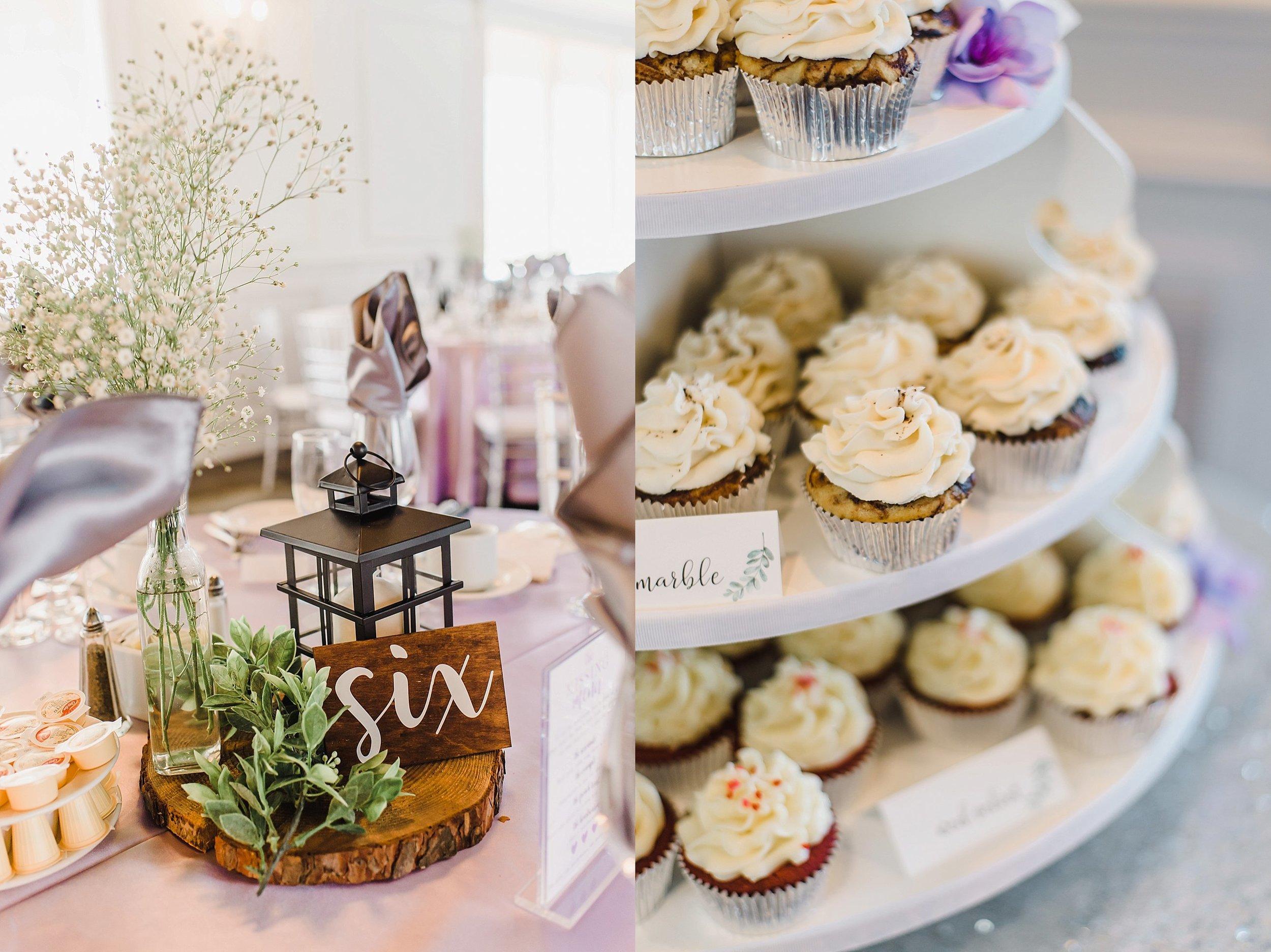 light airy indie fine art ottawa wedding photographer | Ali and Batoul Photography_1330.jpg