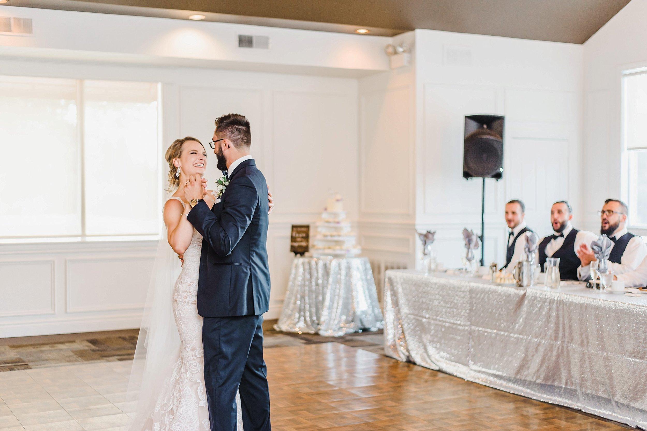 light airy indie fine art ottawa wedding photographer | Ali and Batoul Photography_1332.jpg