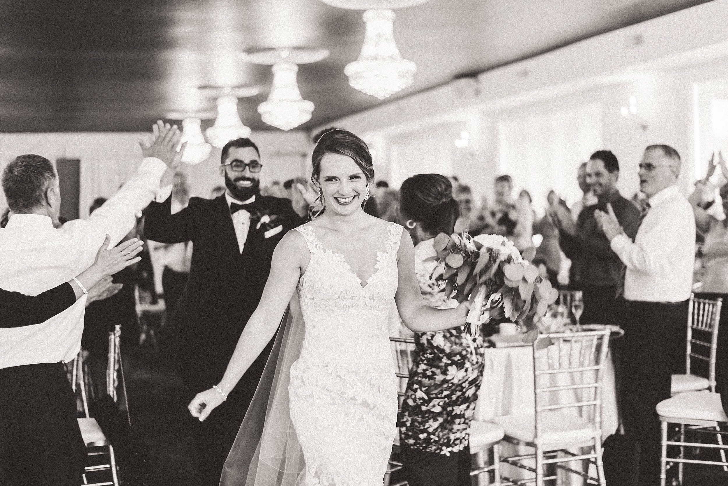 light airy indie fine art ottawa wedding photographer | Ali and Batoul Photography_1331.jpg