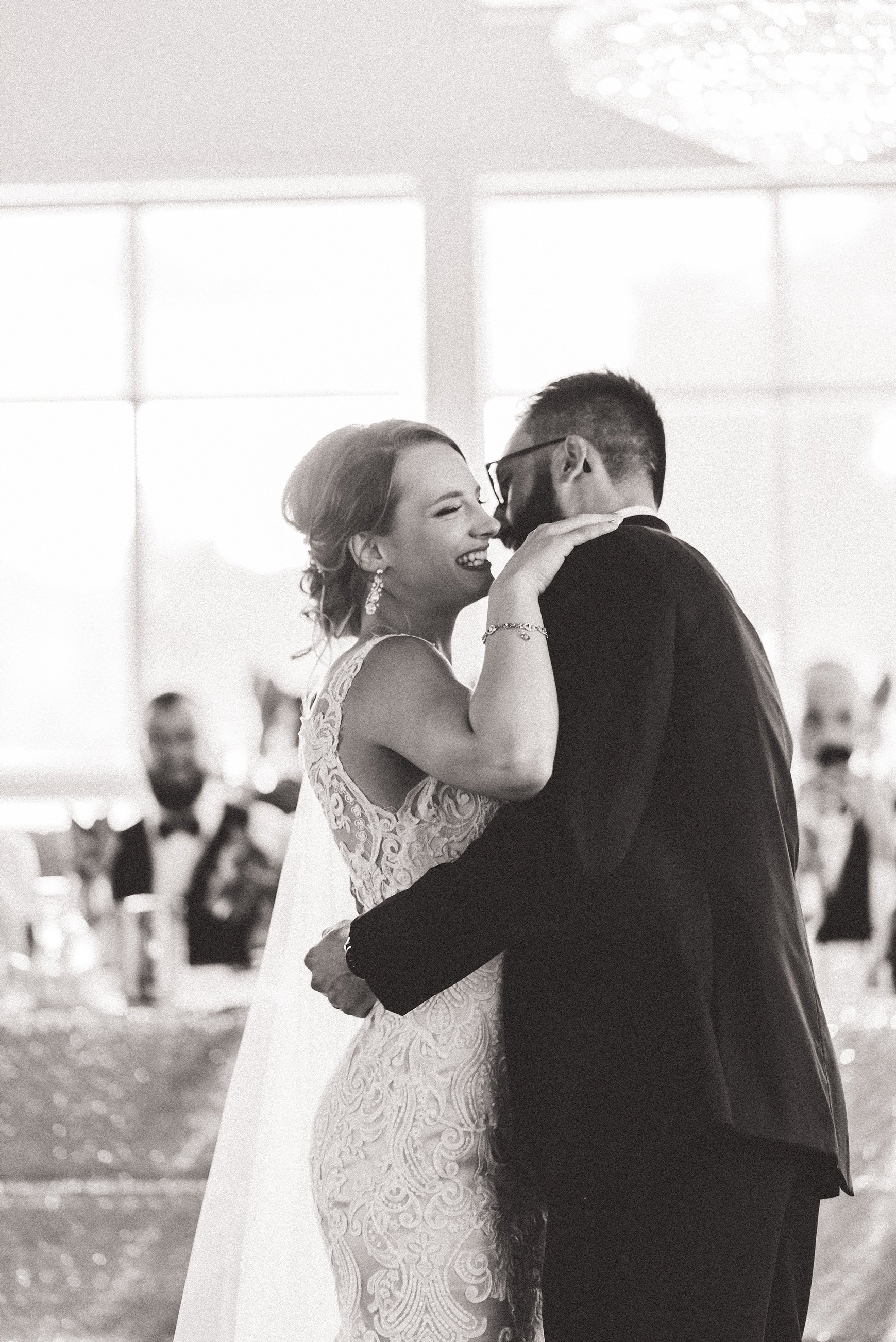 light airy indie fine art ottawa wedding photographer | Ali and Batoul Photography_1333.jpg