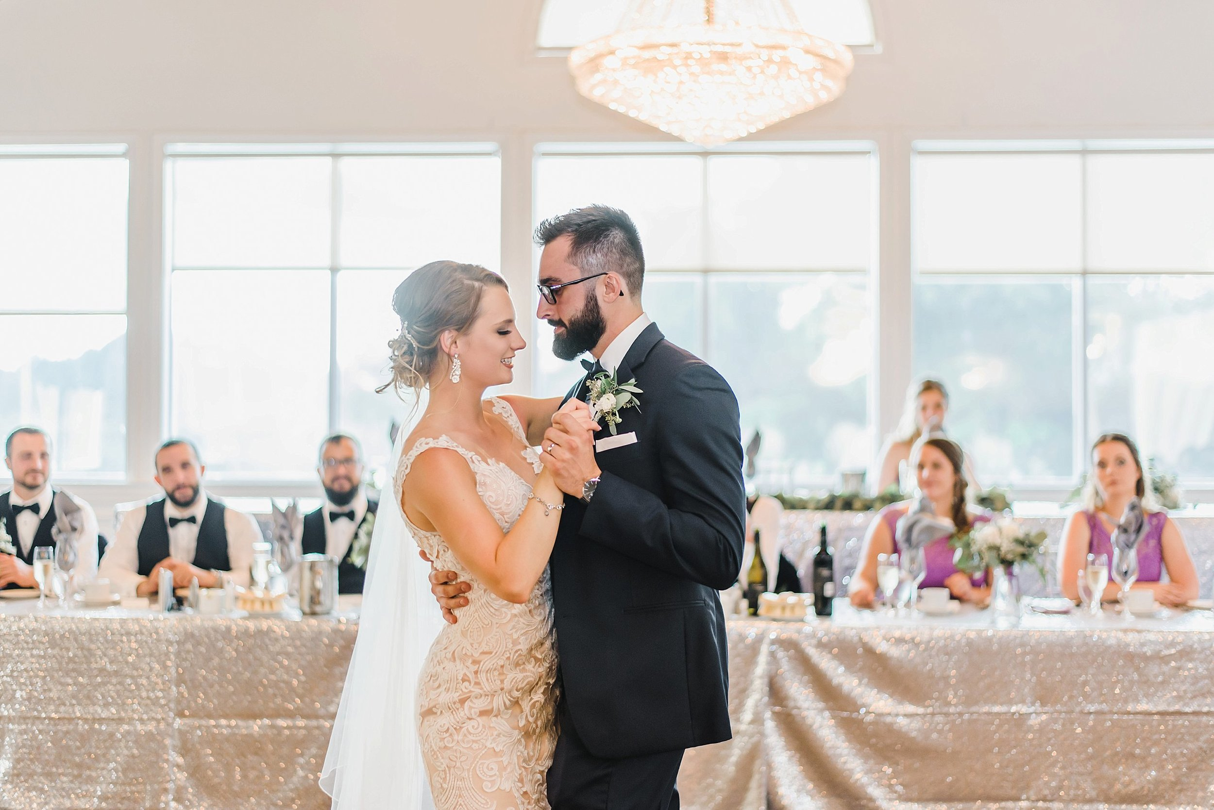 light airy indie fine art ottawa wedding photographer | Ali and Batoul Photography_1334.jpg